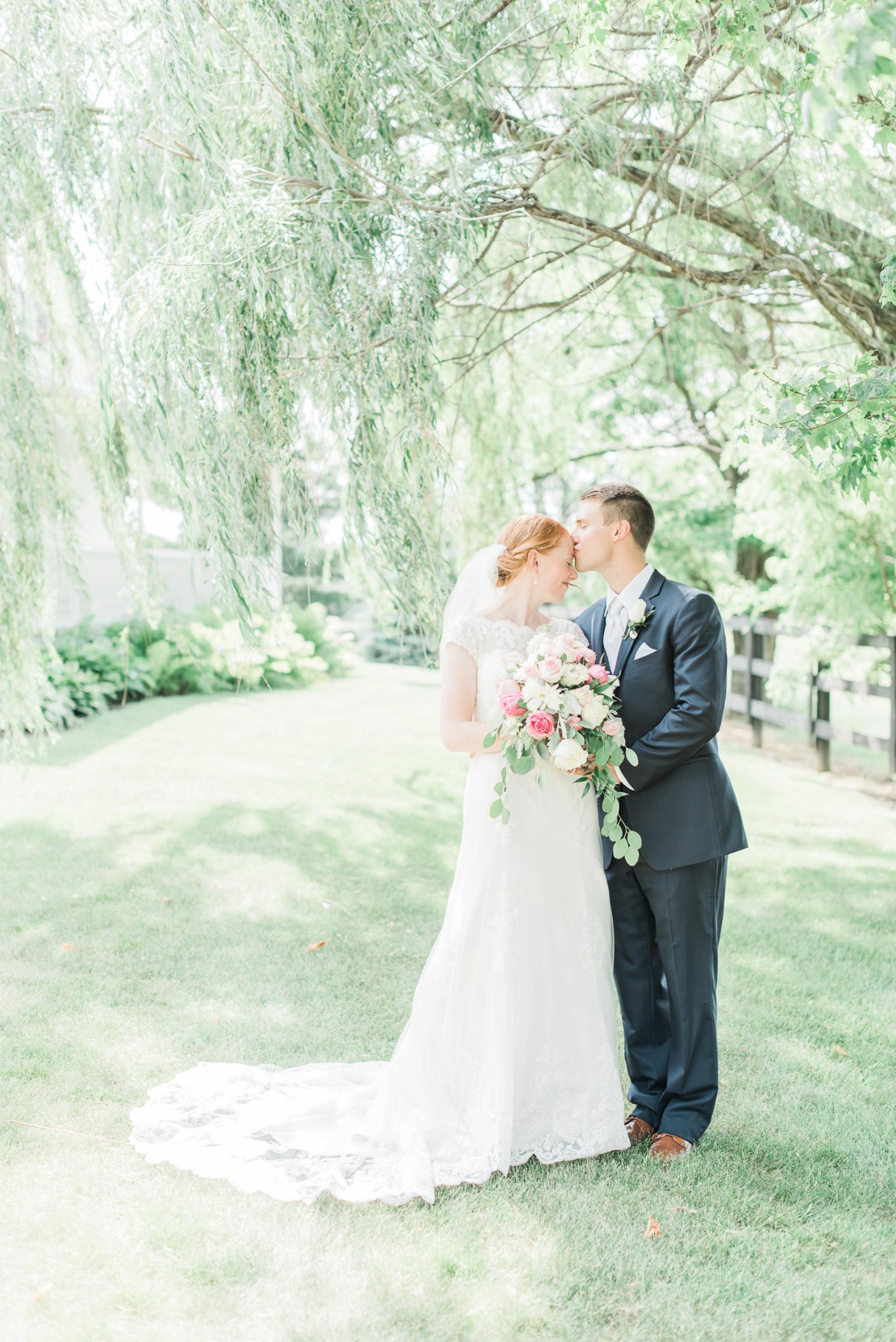 sunbury-ohio-wedding-hannah-johnathan_0078.jpg