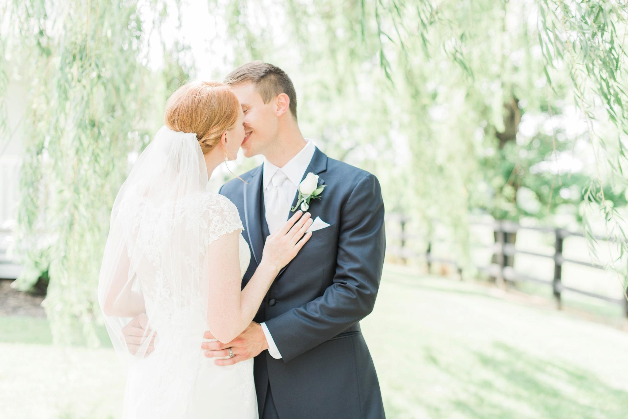 sunbury-ohio-wedding-hannah-johnathan_0081.jpg