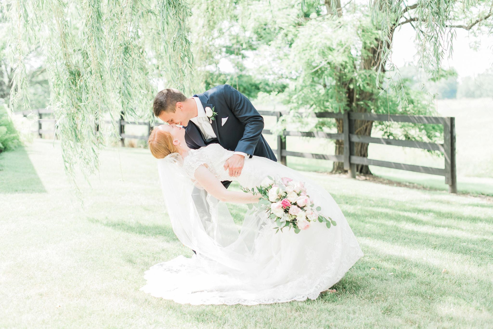sunbury-ohio-wedding-hannah-johnathan_0082.jpg