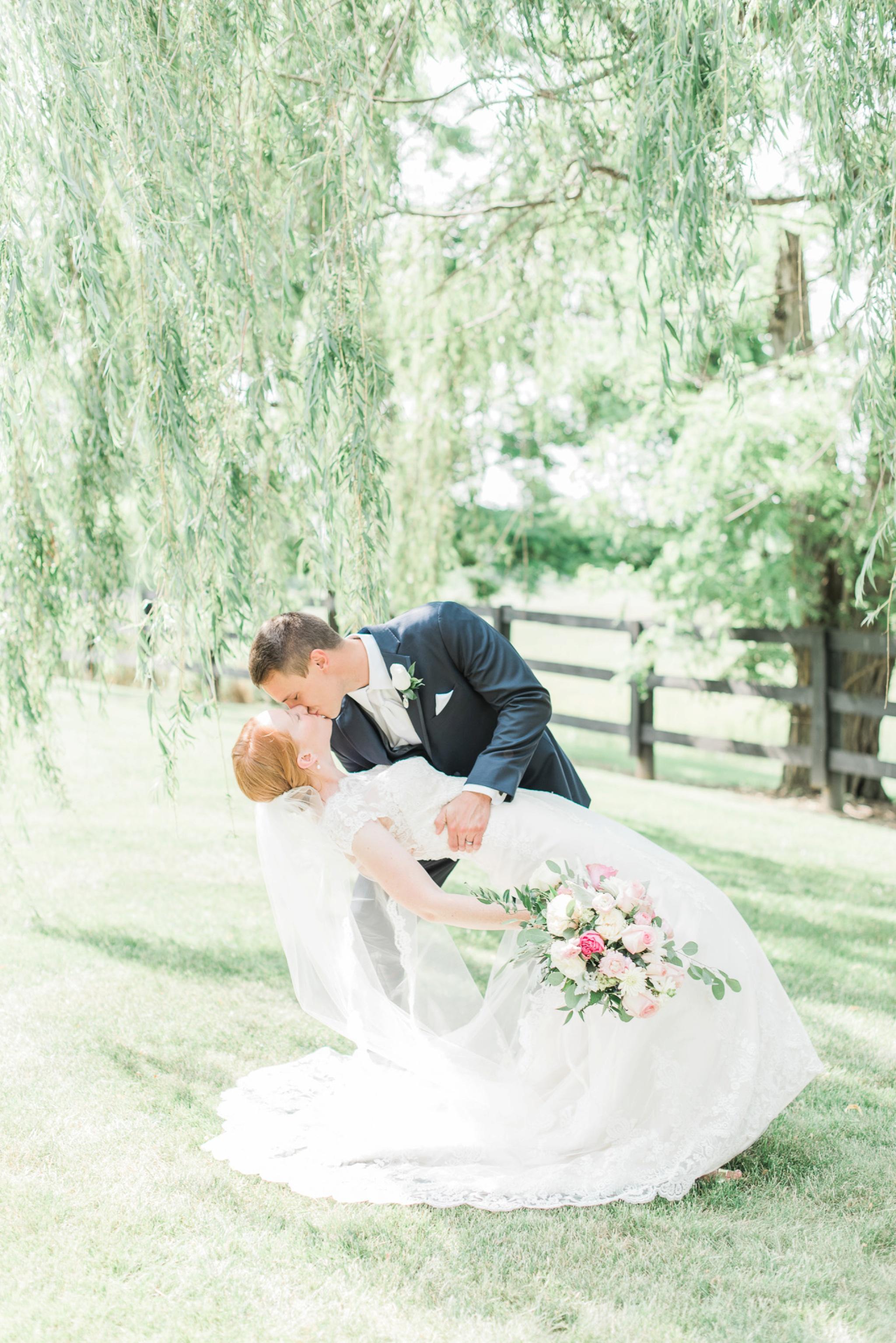 sunbury-ohio-wedding-hannah-johnathan_0084.jpg