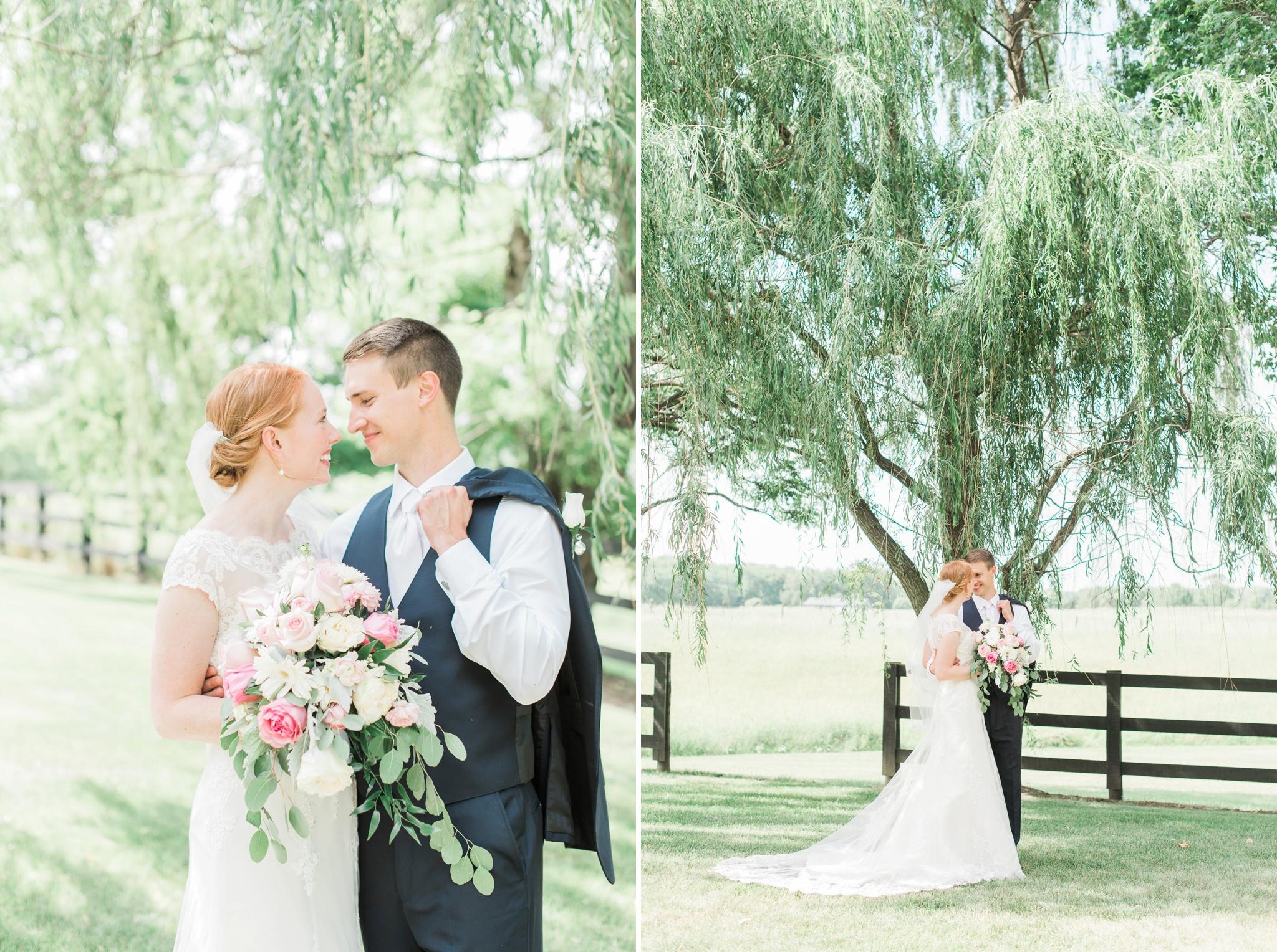 sunbury-ohio-wedding-hannah-johnathan_0085.jpg