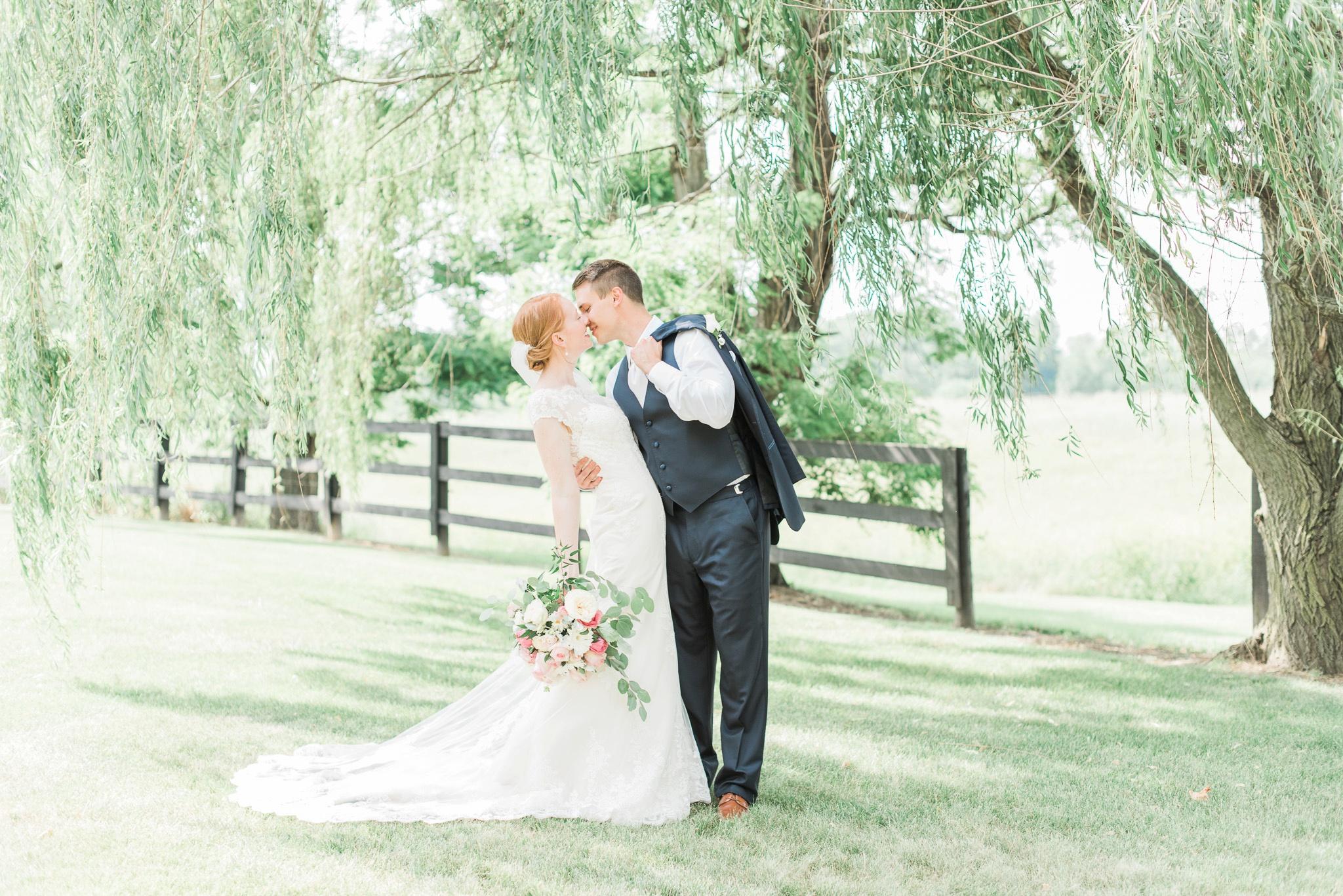 sunbury-ohio-wedding-hannah-johnathan_0086.jpg