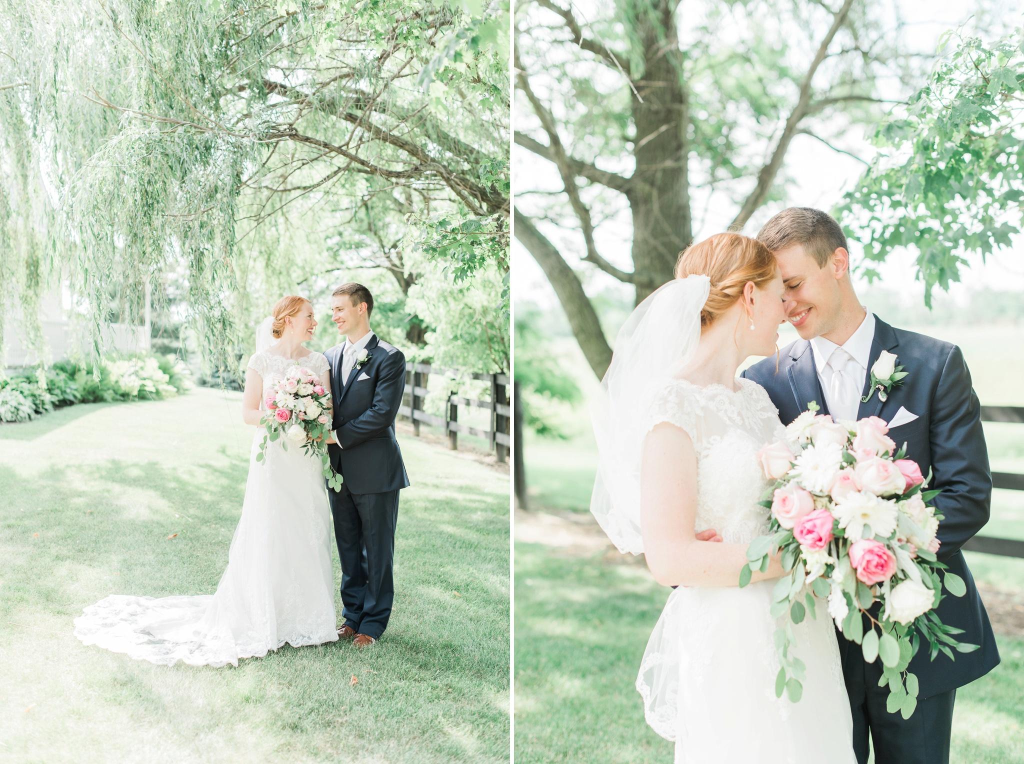 sunbury-ohio-wedding-hannah-johnathan_0090.jpg