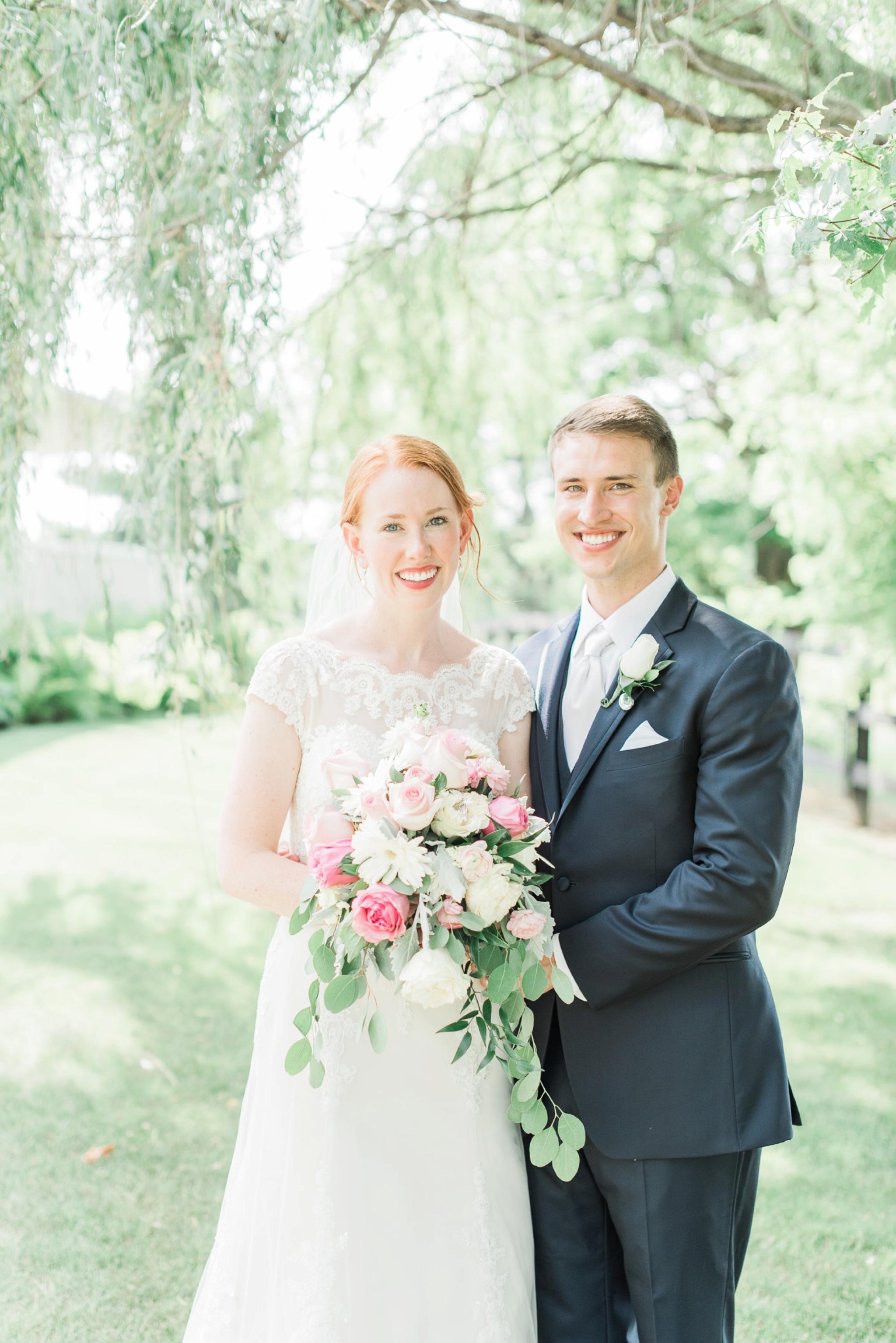 sunbury-ohio-wedding-hannah-johnathan_0091.jpg