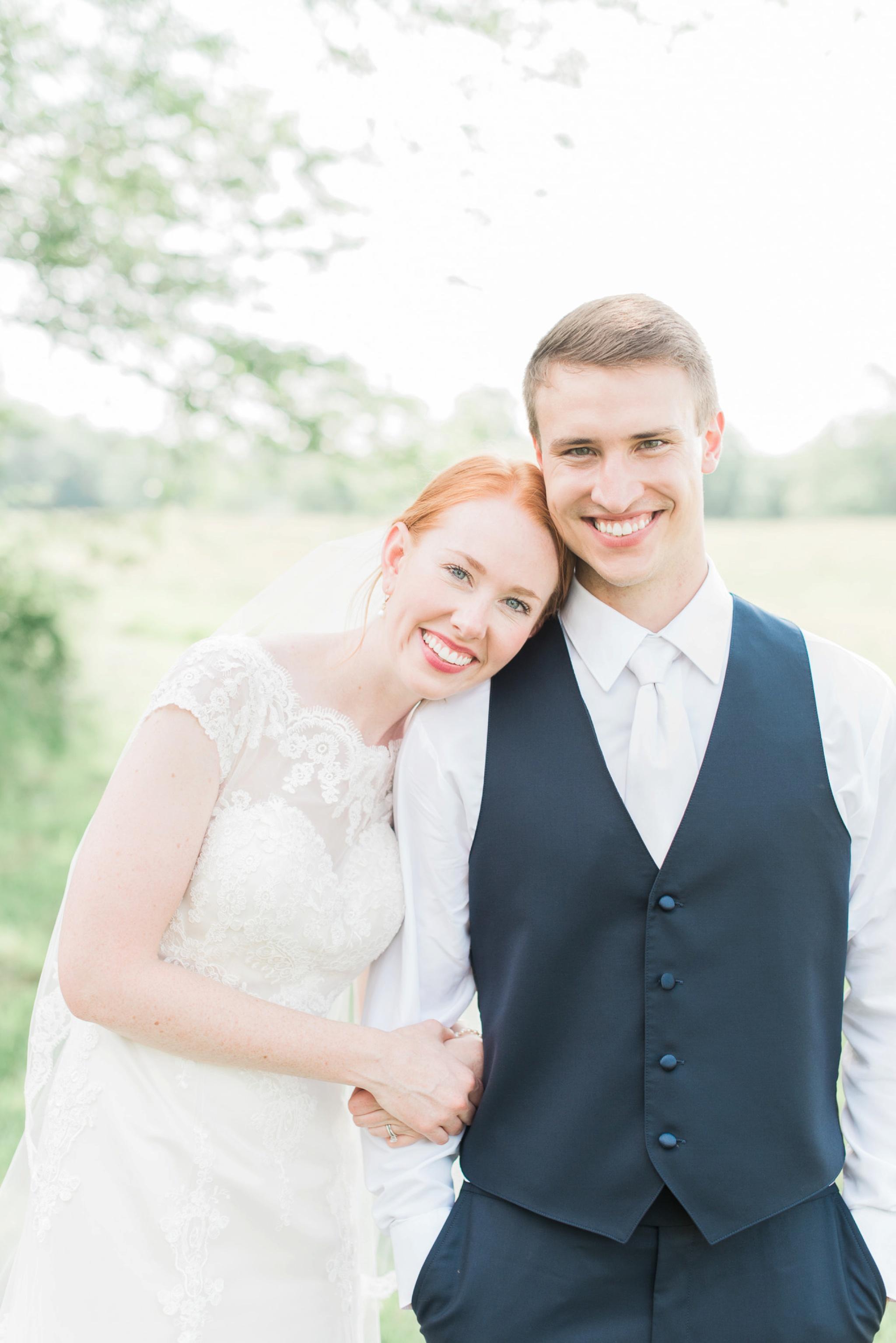 sunbury-ohio-wedding-hannah-johnathan_0093.jpg