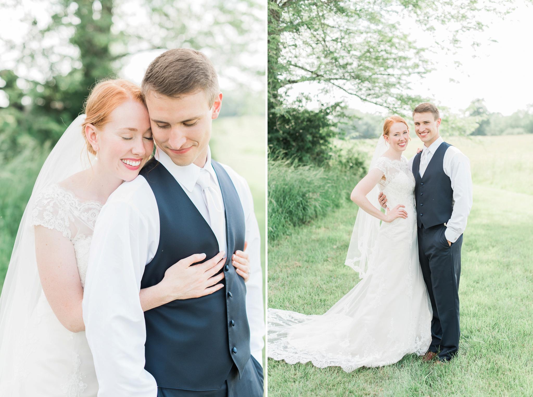 sunbury-ohio-wedding-hannah-johnathan_0094.jpg