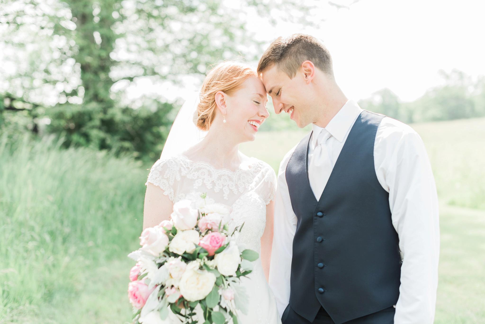 sunbury-ohio-wedding-hannah-johnathan_0096.jpg