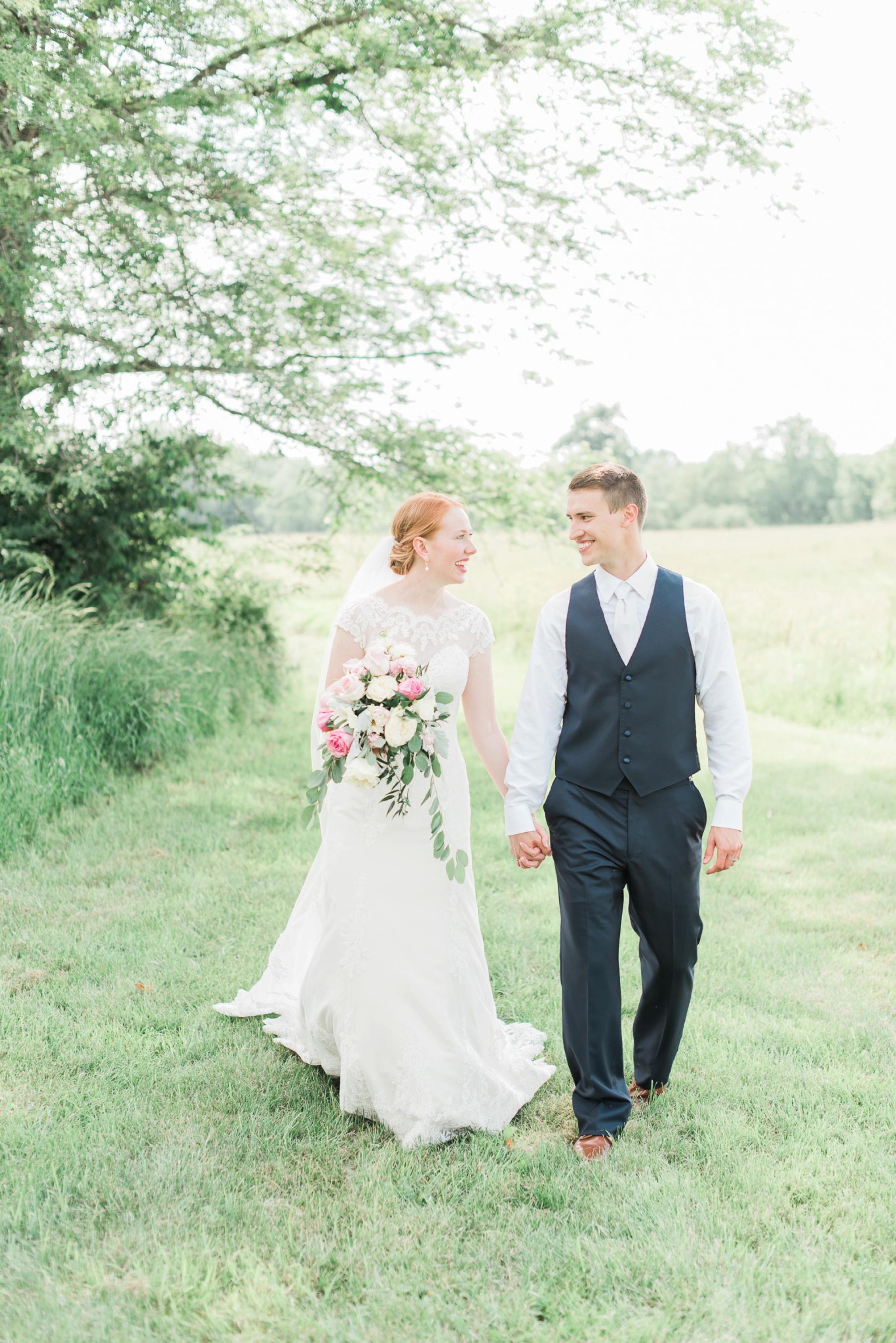 sunbury-ohio-wedding-hannah-johnathan_0095.jpg