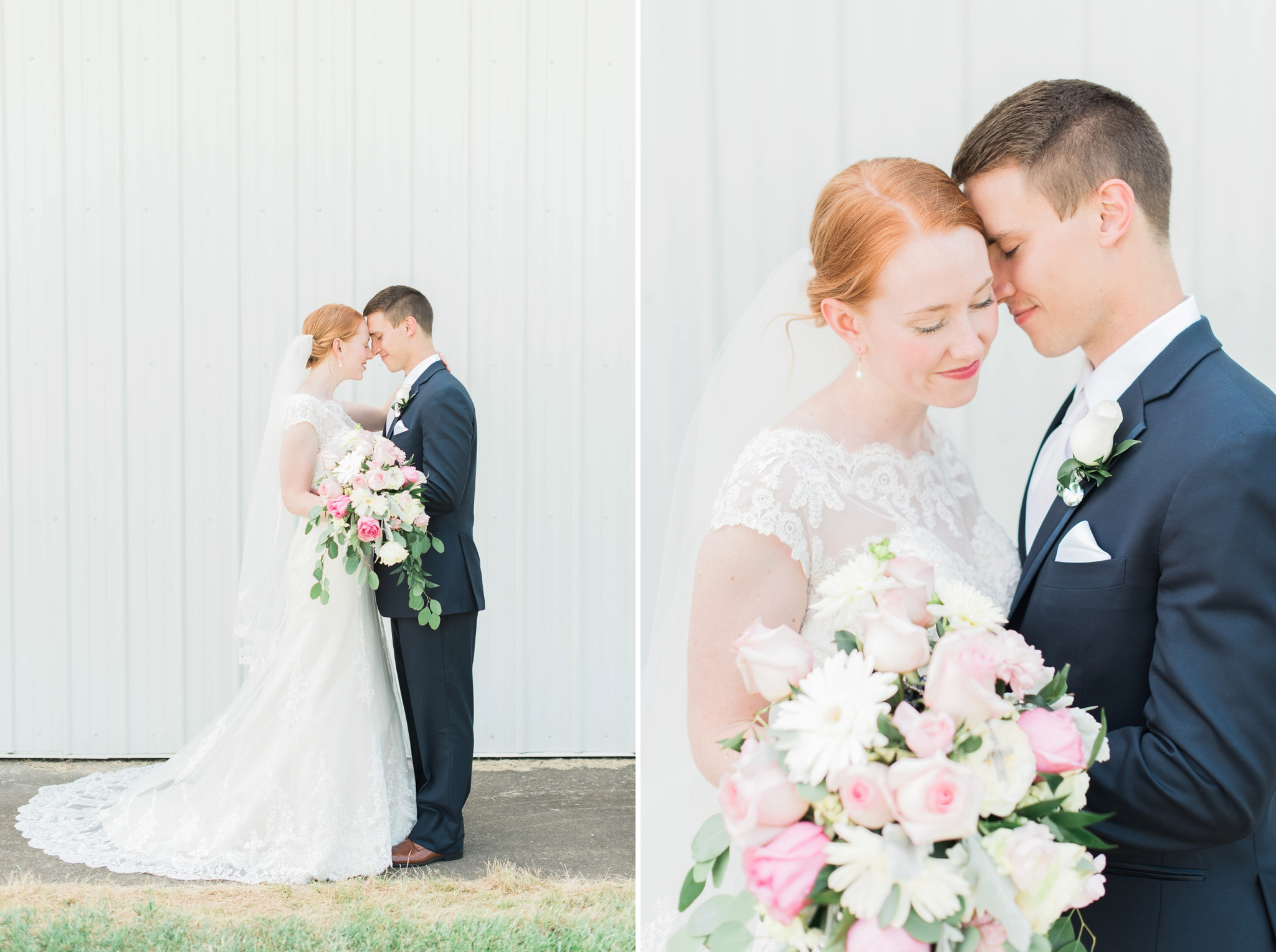 sunbury-ohio-wedding-hannah-johnathan_0099.jpg
