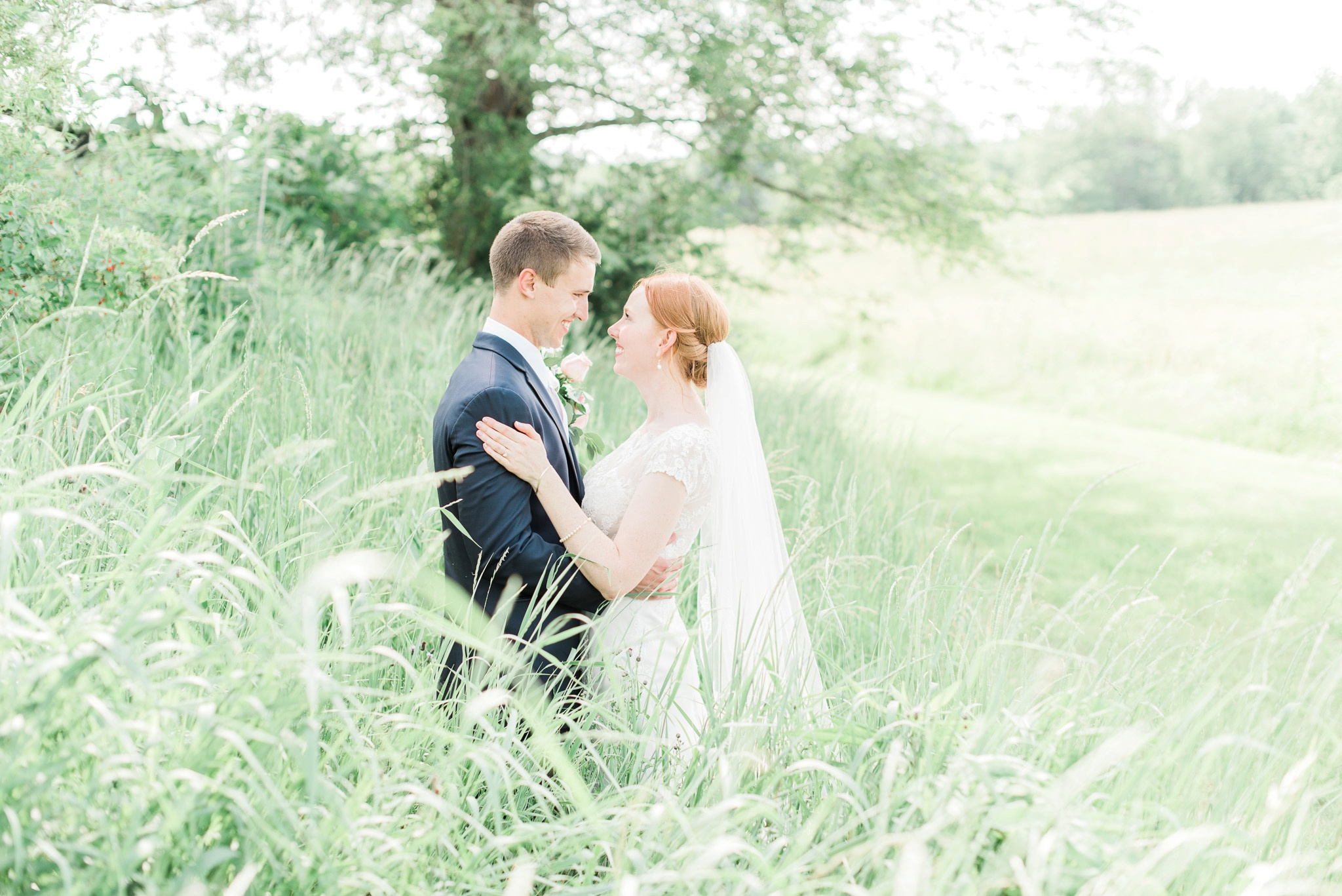 sunbury-ohio-wedding-hannah-johnathan_0098.jpg