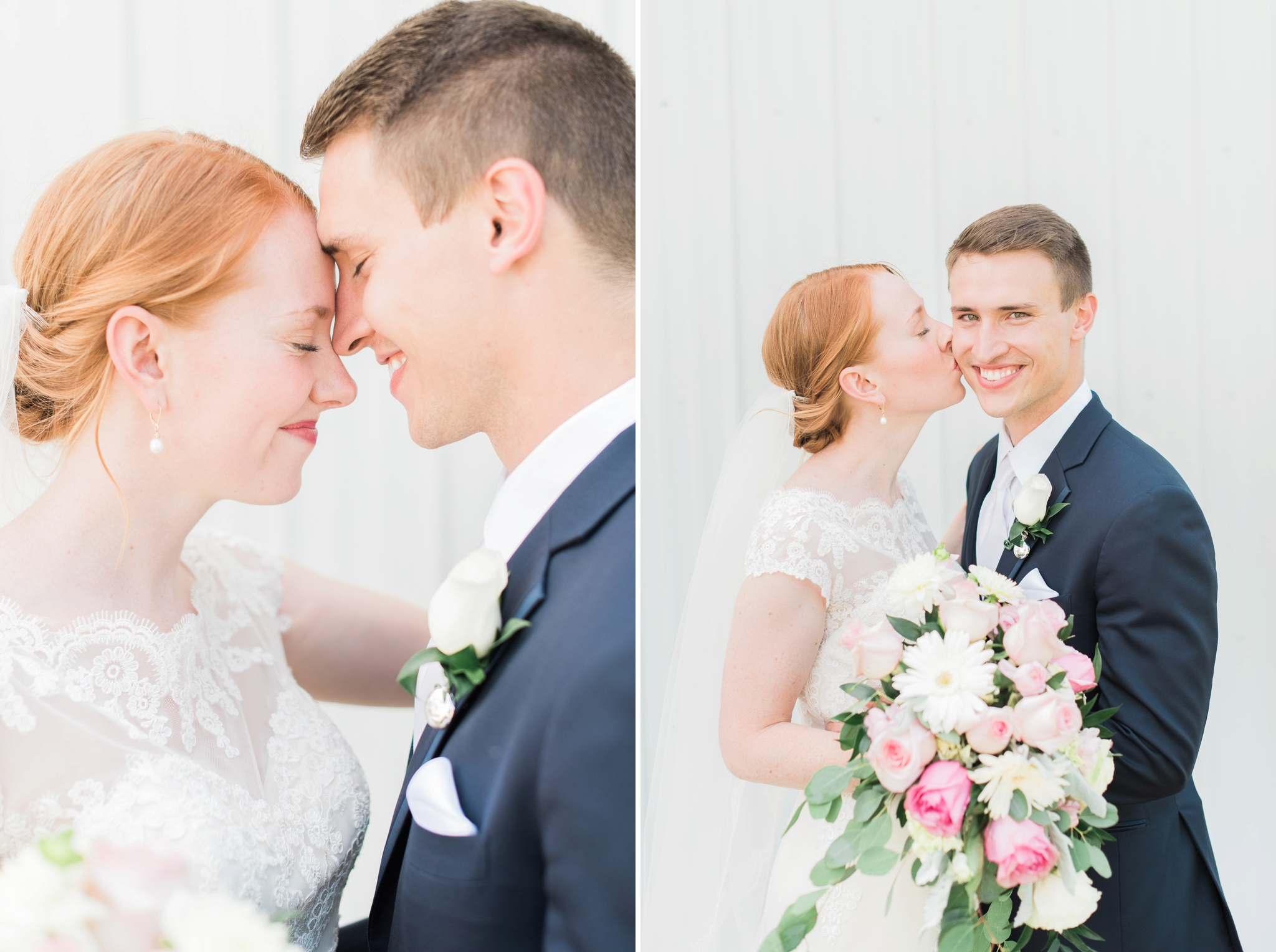sunbury-ohio-wedding-hannah-johnathan_0100.jpg