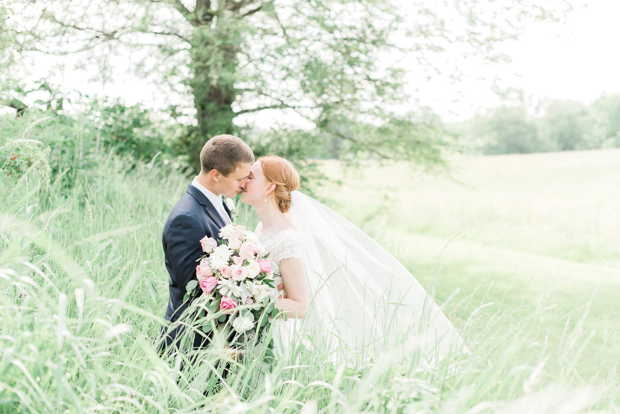 sunbury-ohio-wedding-hannah-johnathan_0106.jpg