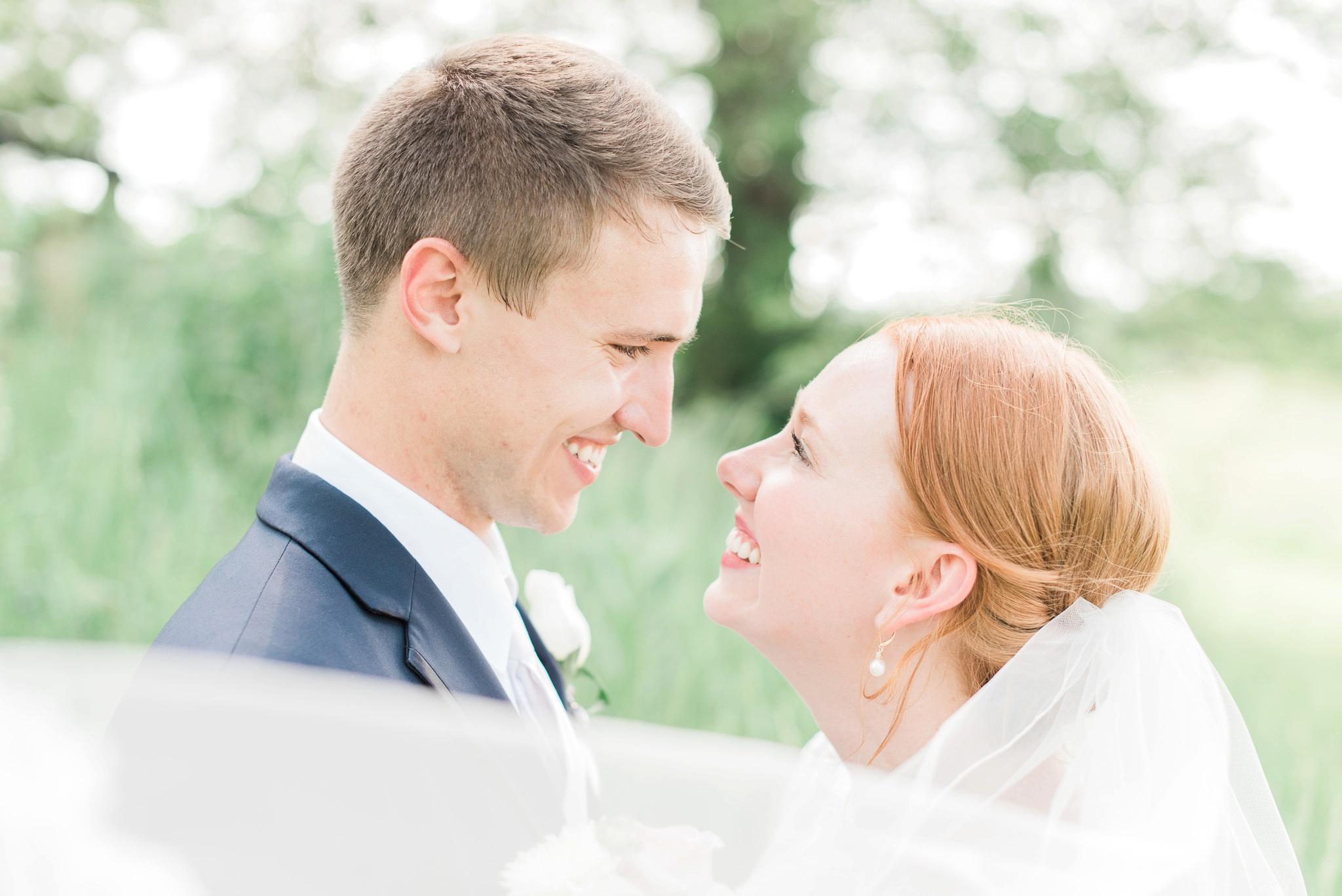 sunbury-ohio-wedding-hannah-johnathan_0107.jpg