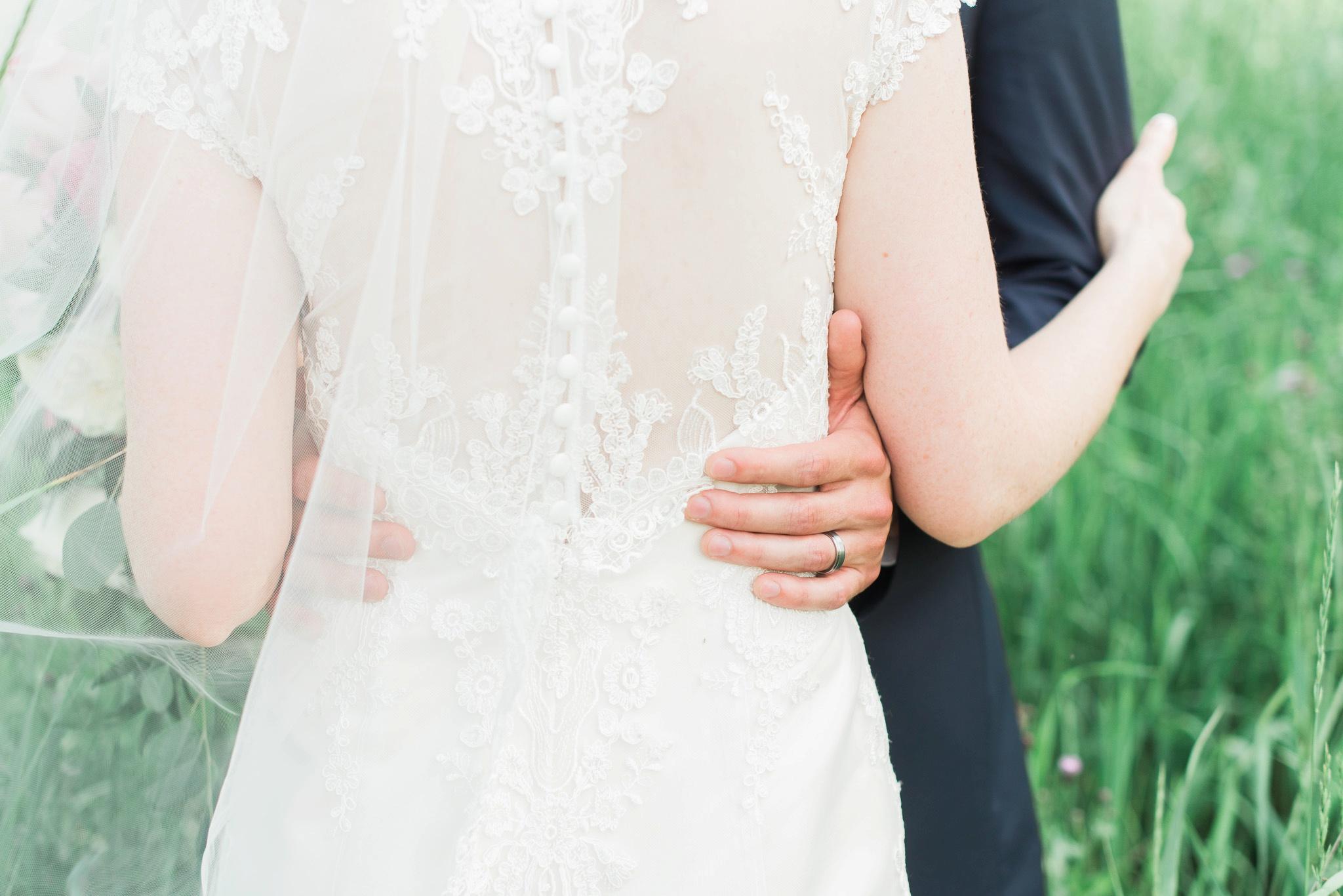 sunbury-ohio-wedding-hannah-johnathan_0108.jpg