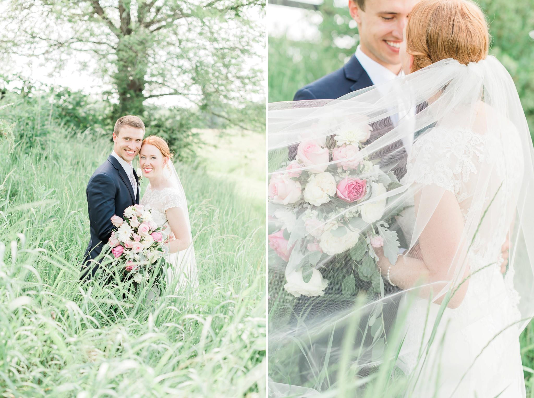 sunbury-ohio-wedding-hannah-johnathan_0110.jpg
