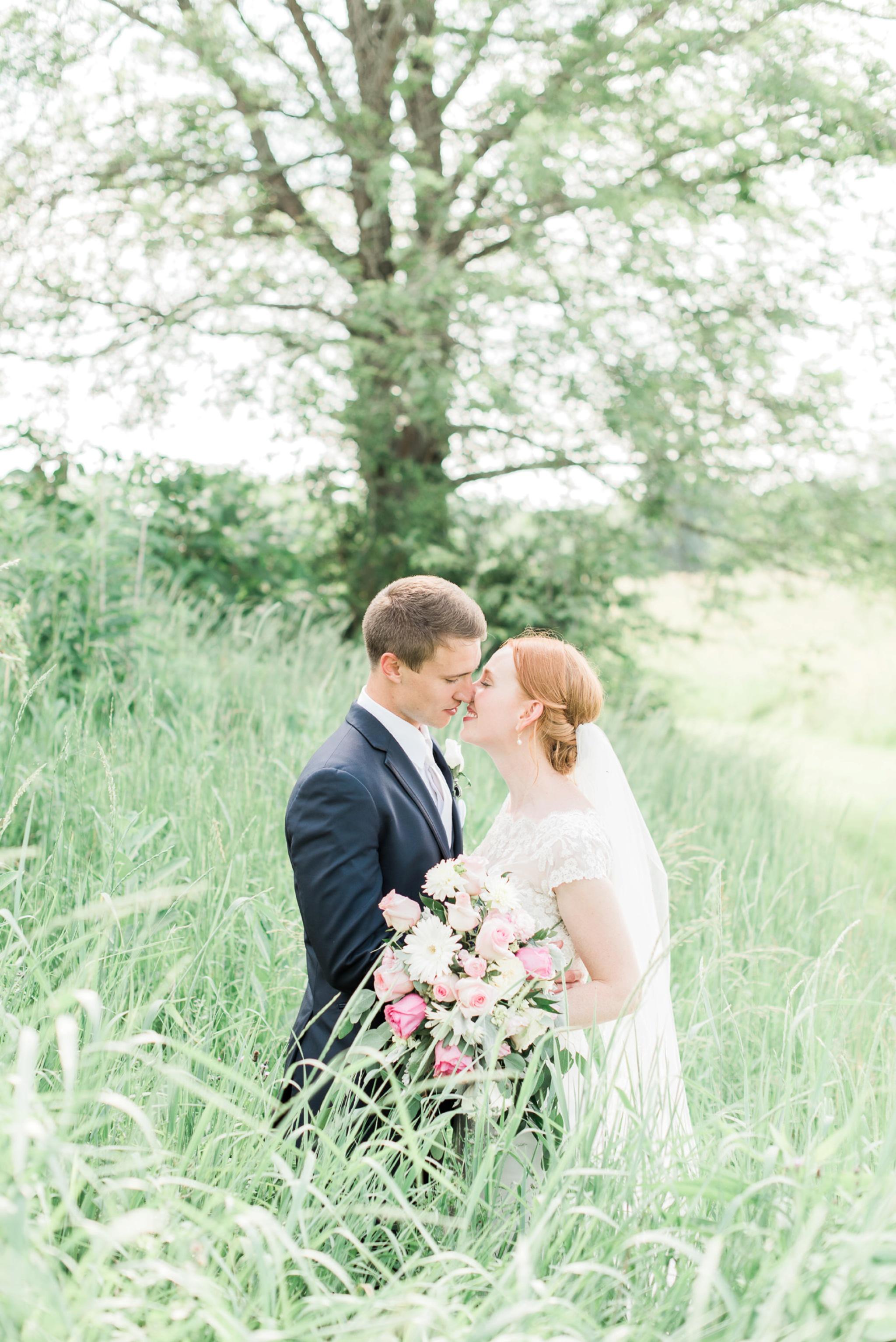 sunbury-ohio-wedding-hannah-johnathan_0109.jpg