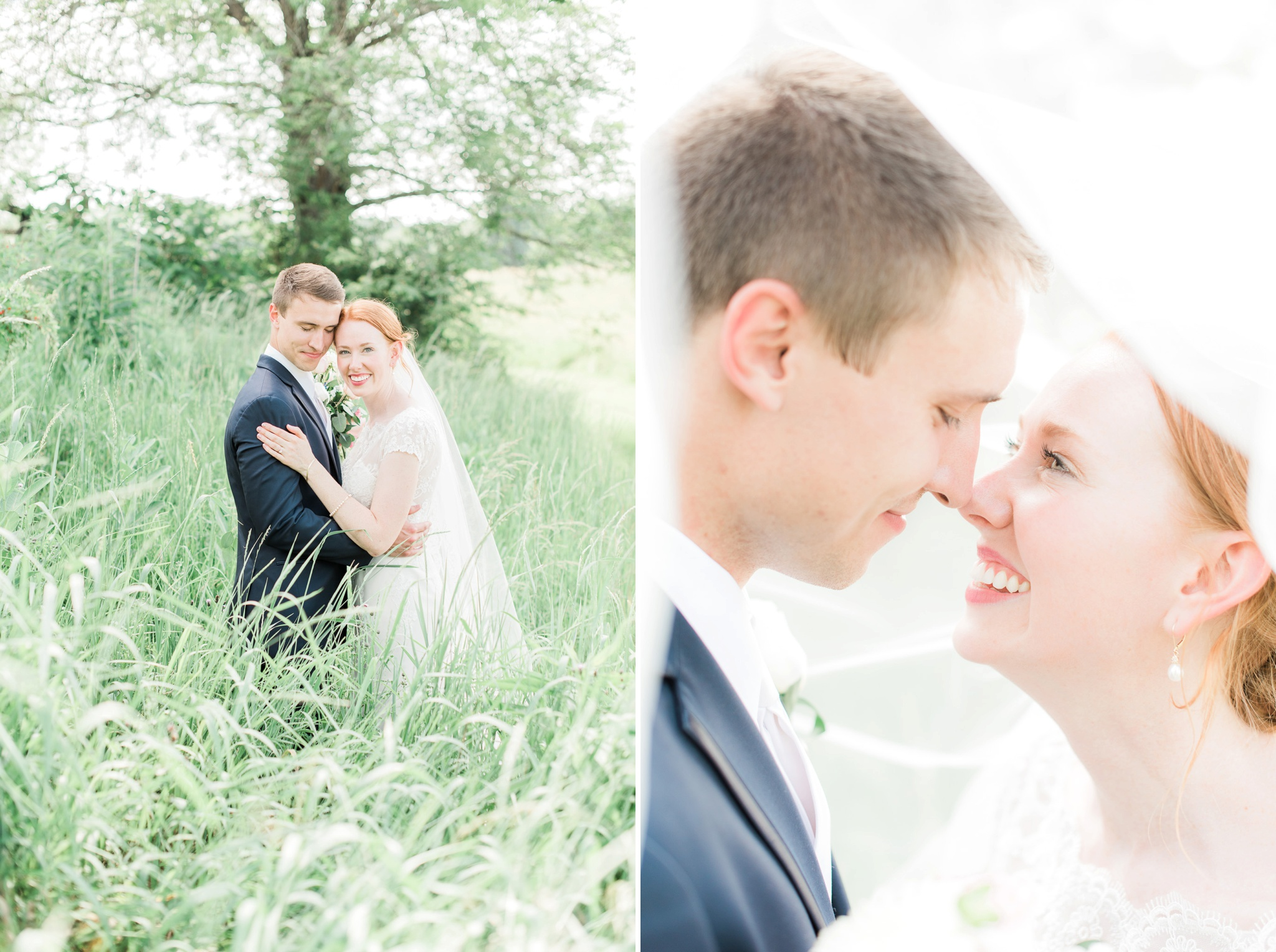 sunbury-ohio-wedding-hannah-johnathan_0111.jpg