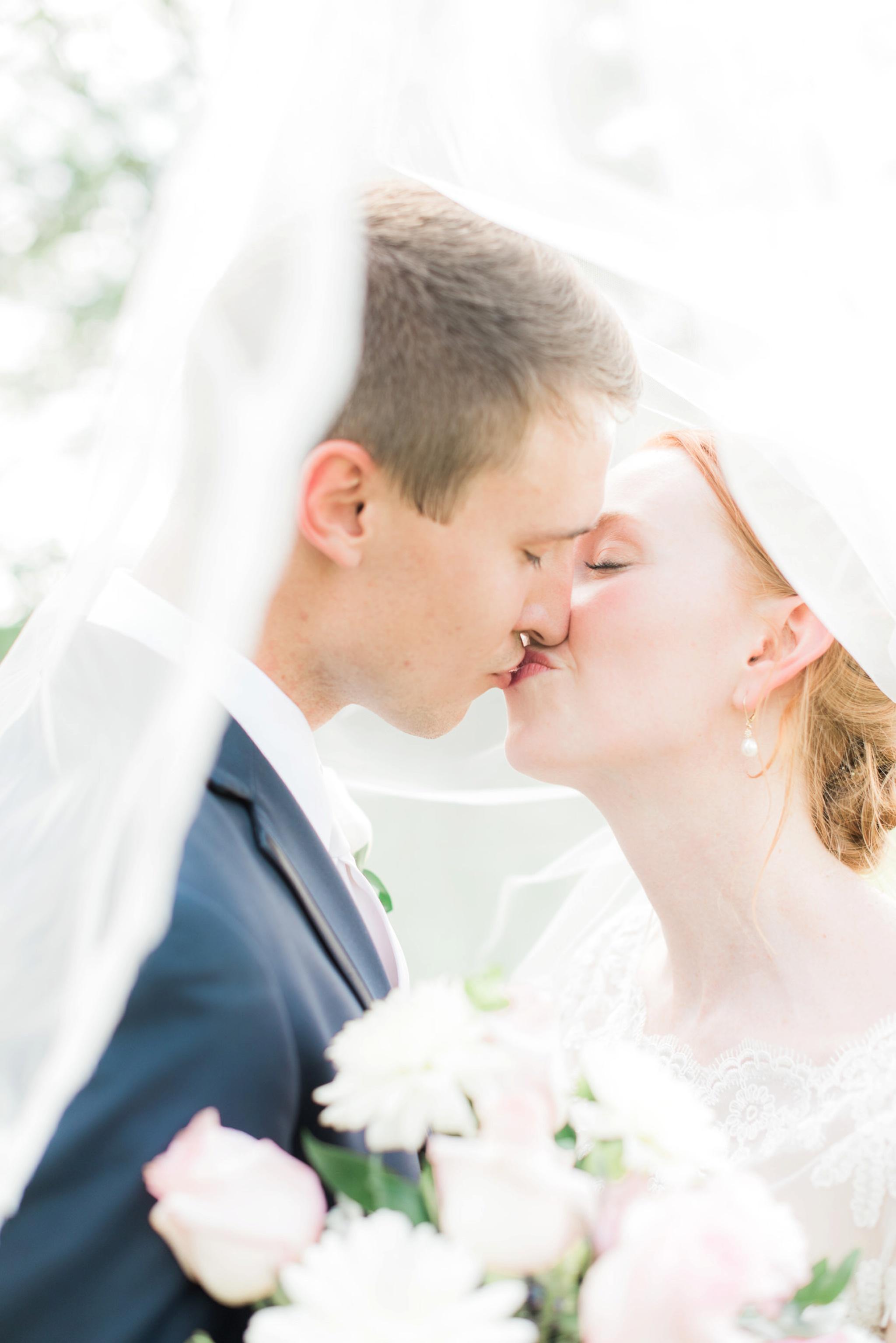 sunbury-ohio-wedding-hannah-johnathan_0112.jpg