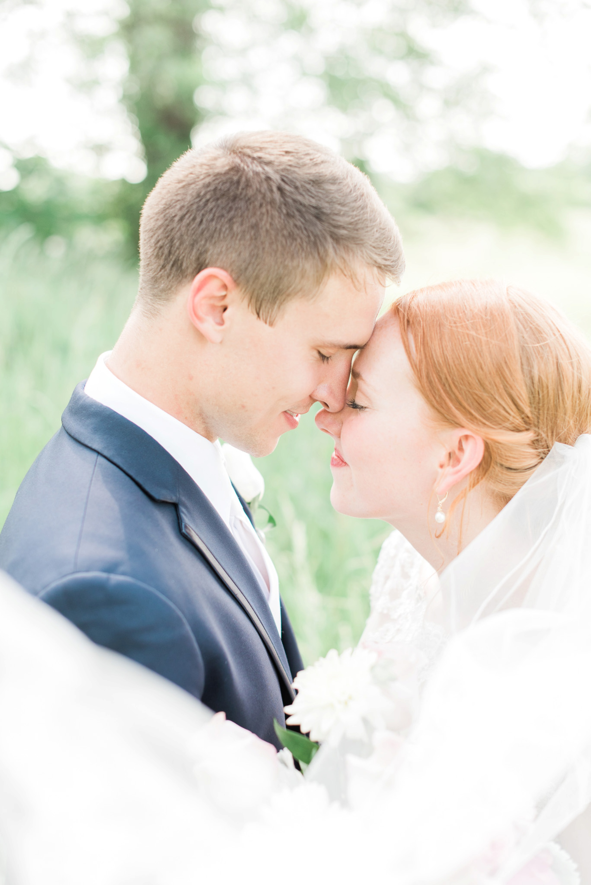 sunbury-ohio-wedding-hannah-johnathan_0114.jpg
