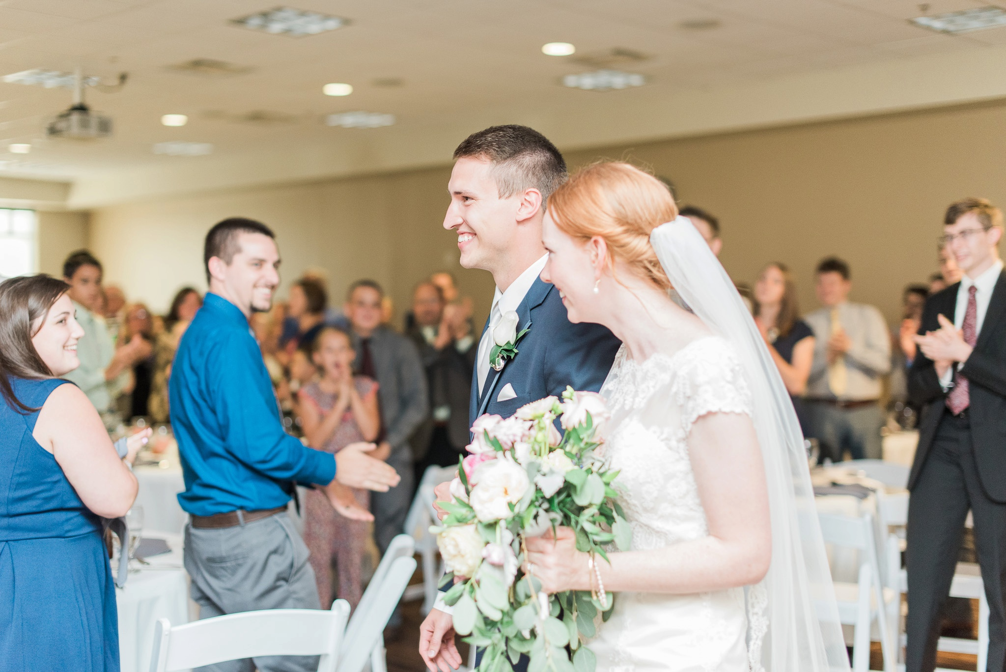 sunbury-ohio-wedding-hannah-johnathan_0115.jpg