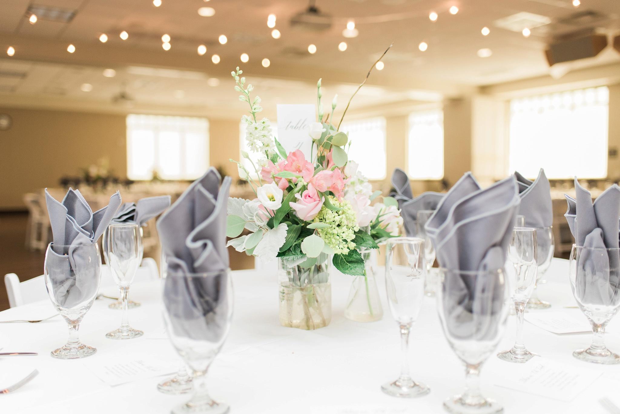 sunbury-ohio-wedding-hannah-johnathan_0116.jpg