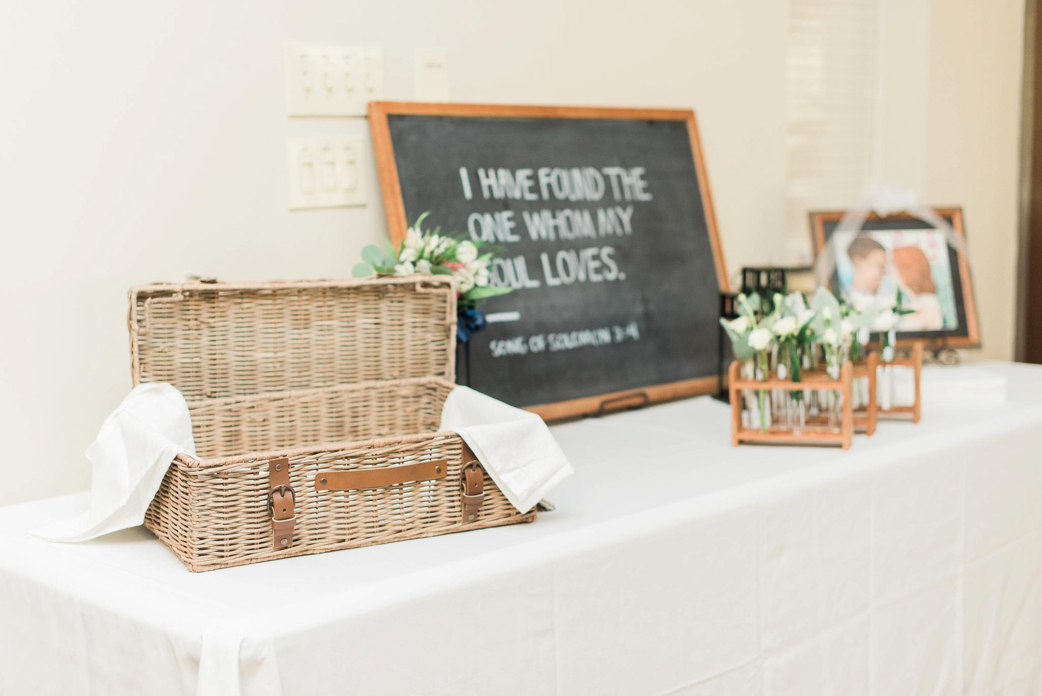 sunbury-ohio-wedding-hannah-johnathan_0119.jpg