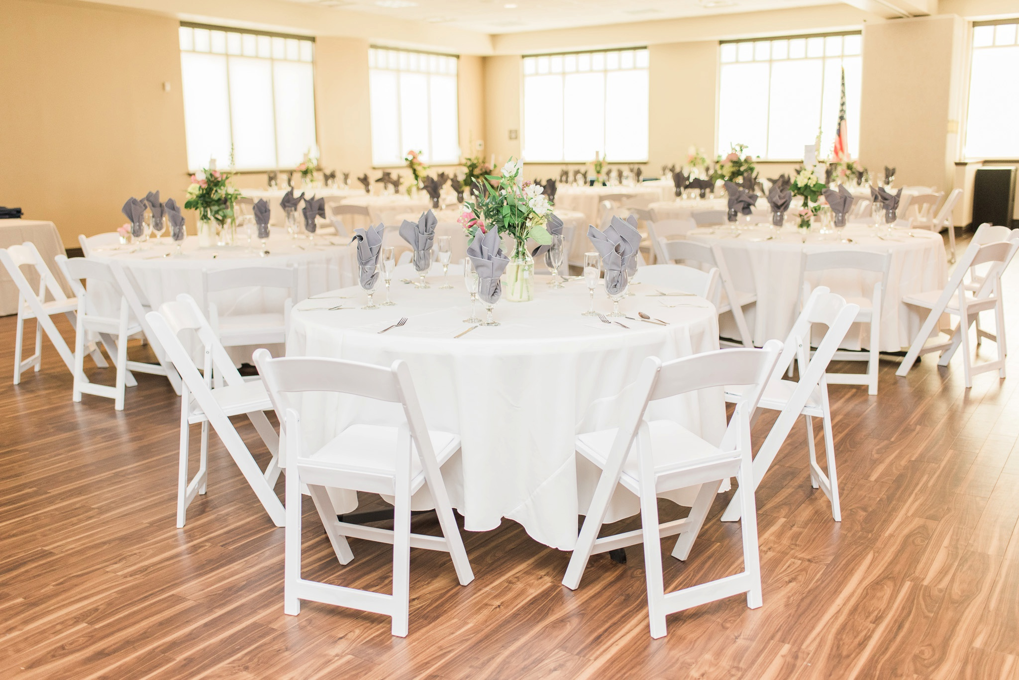 sunbury-ohio-wedding-hannah-johnathan_0120.jpg