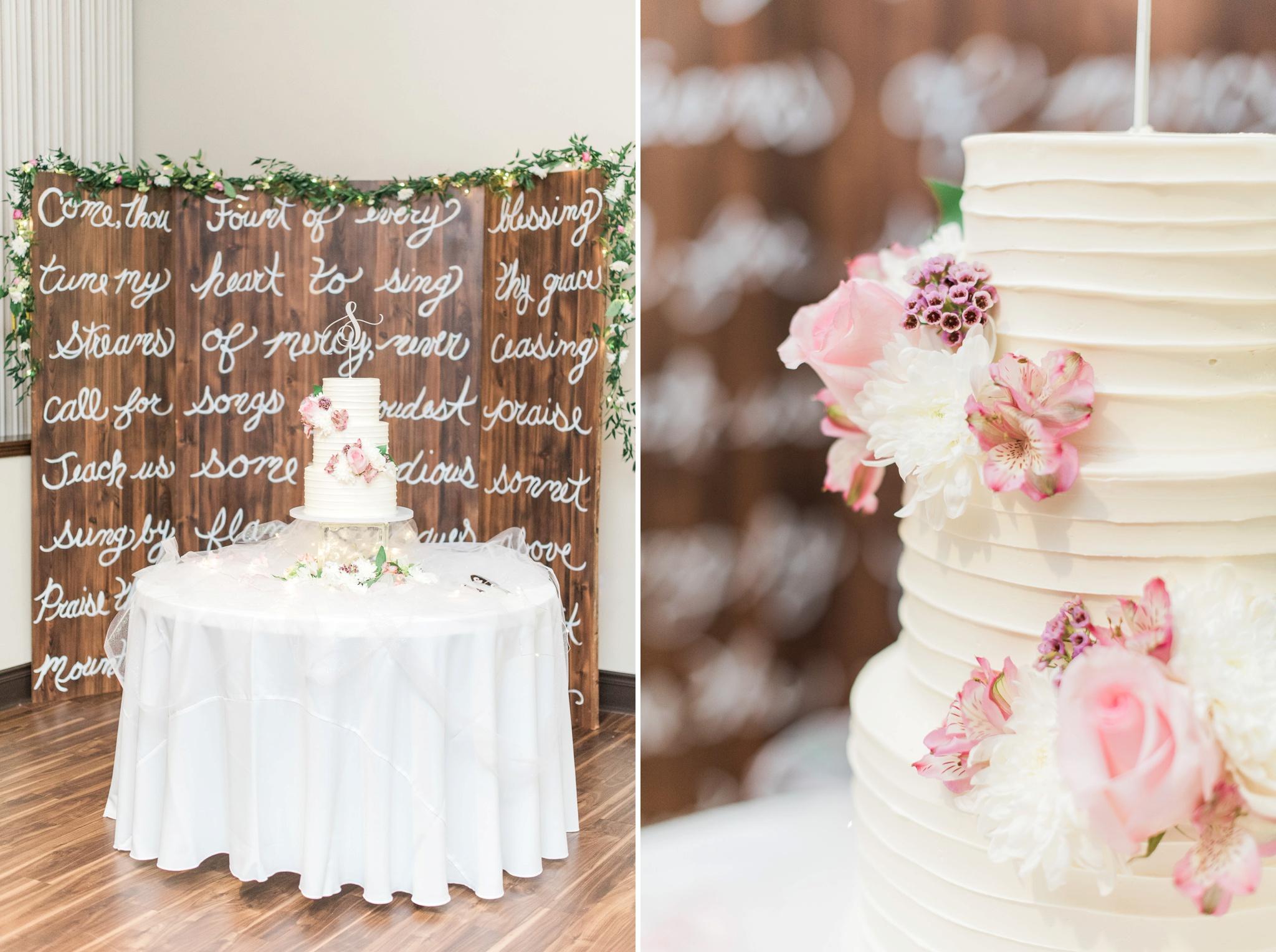 sunbury-ohio-wedding-hannah-johnathan_0121.jpg