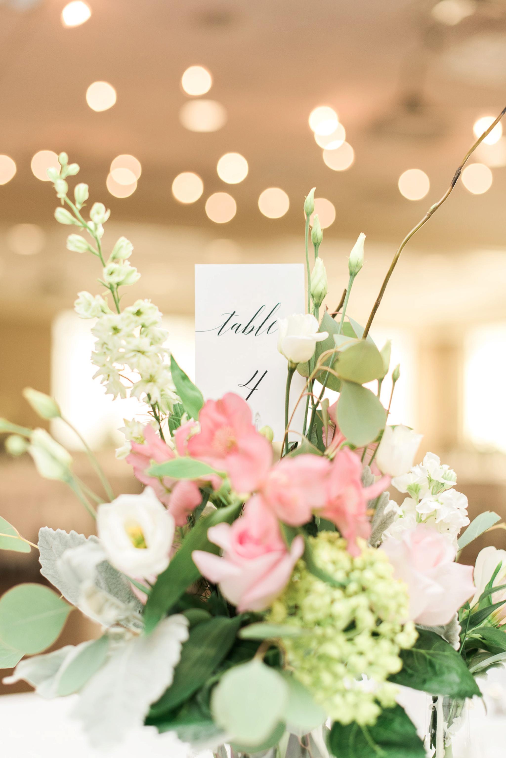 sunbury-ohio-wedding-hannah-johnathan_0123.jpg
