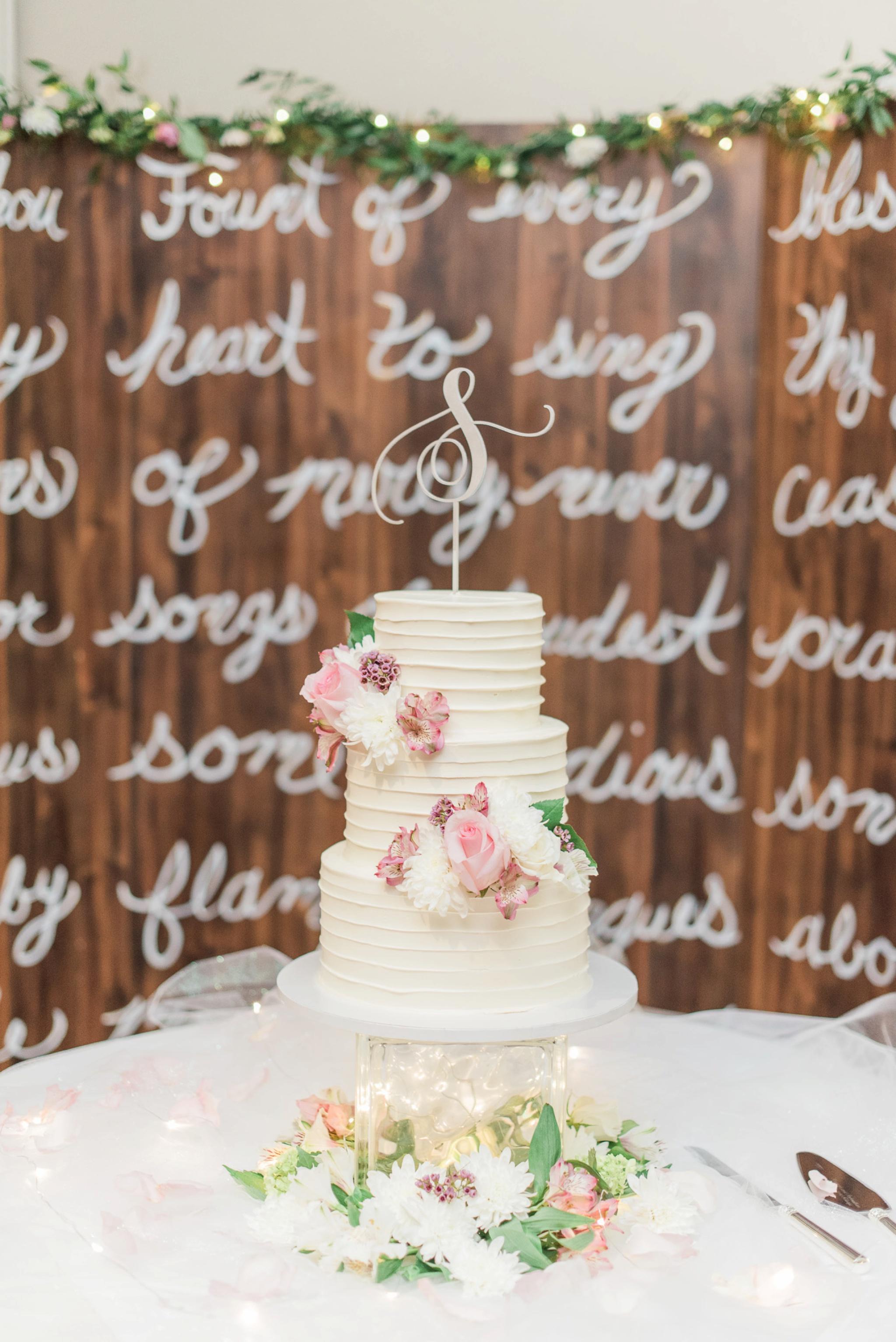 sunbury-ohio-wedding-hannah-johnathan_0122.jpg