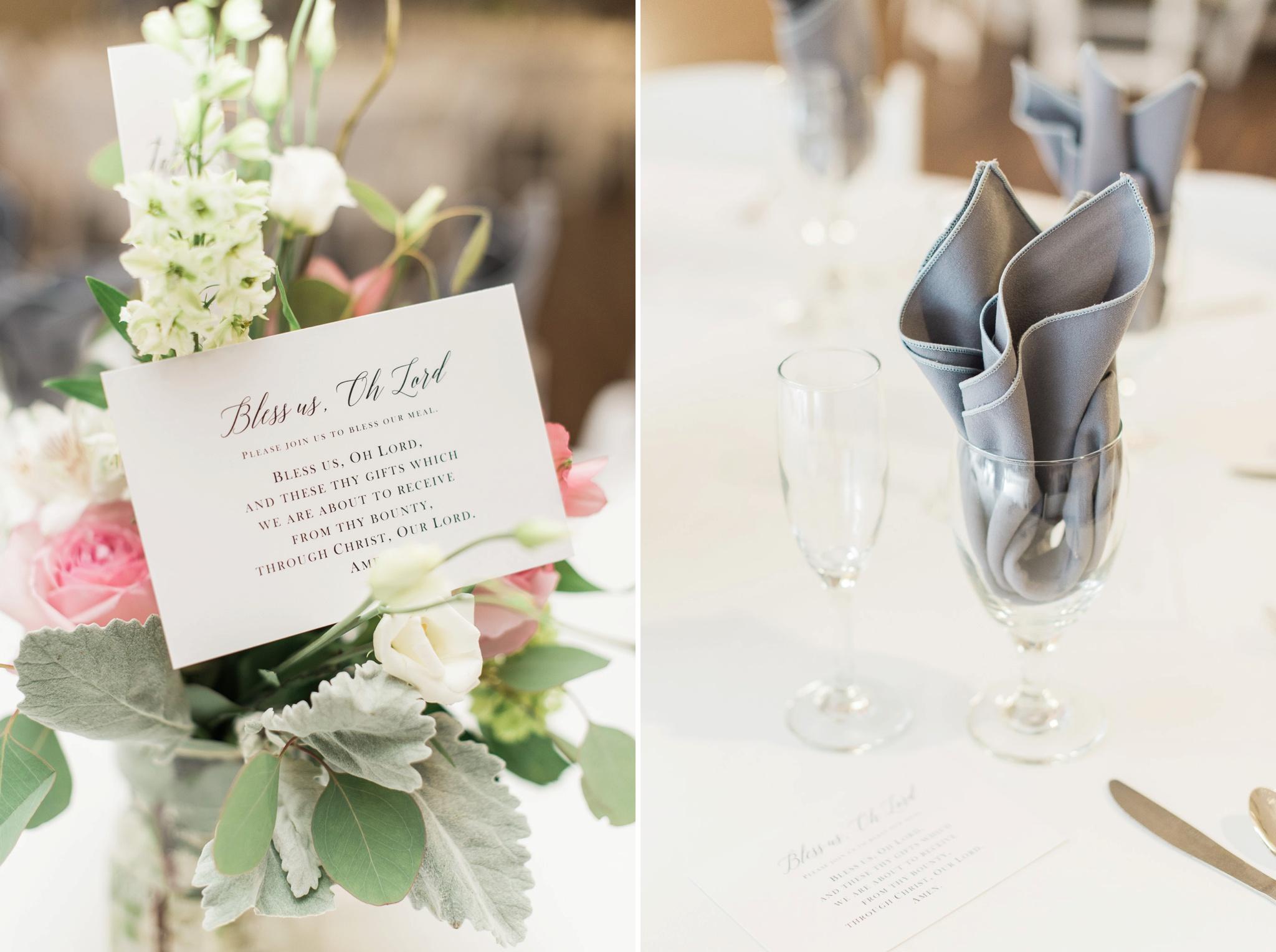 sunbury-ohio-wedding-hannah-johnathan_0124.jpg