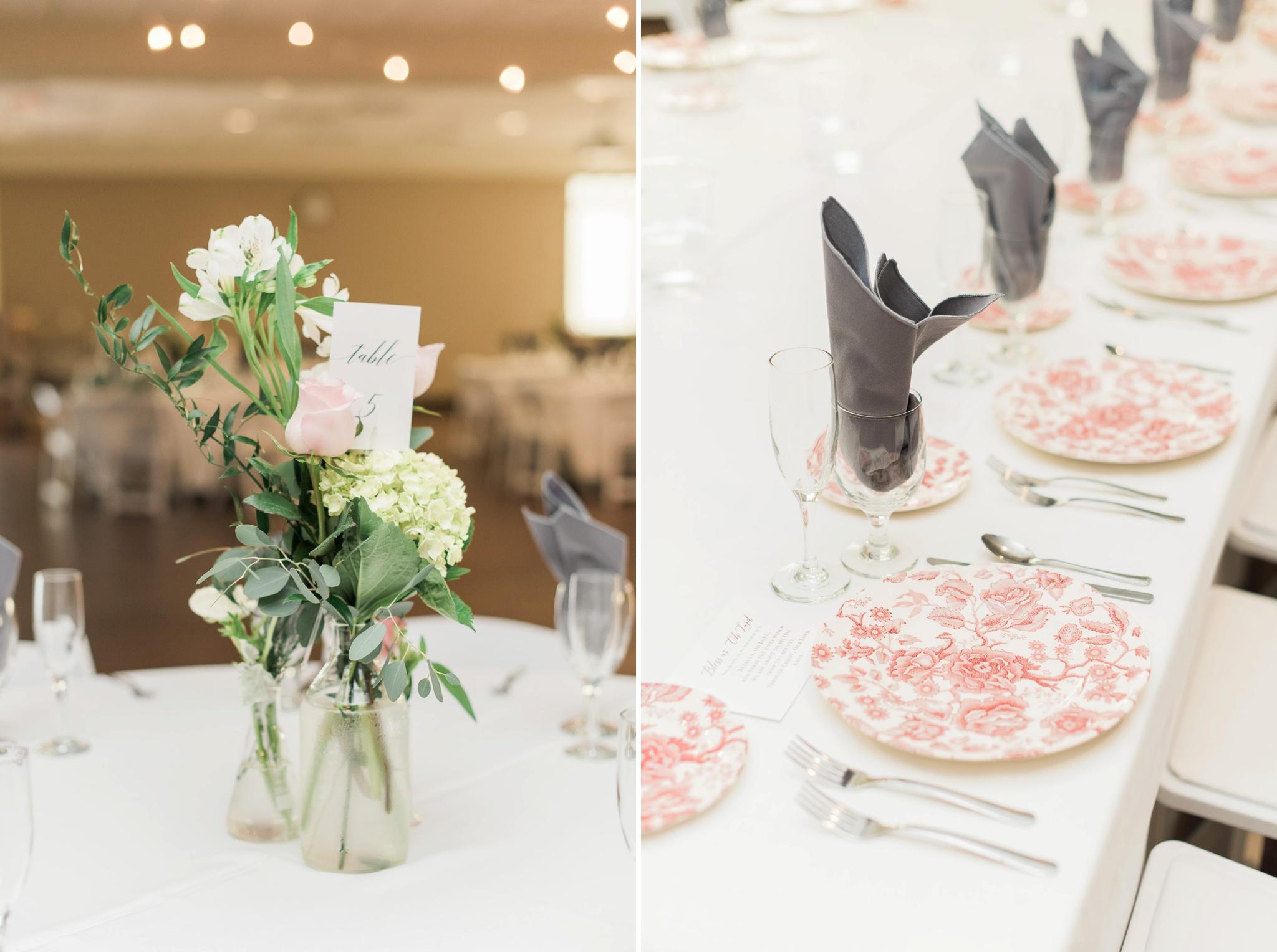 sunbury-ohio-wedding-hannah-johnathan_0128.jpg
