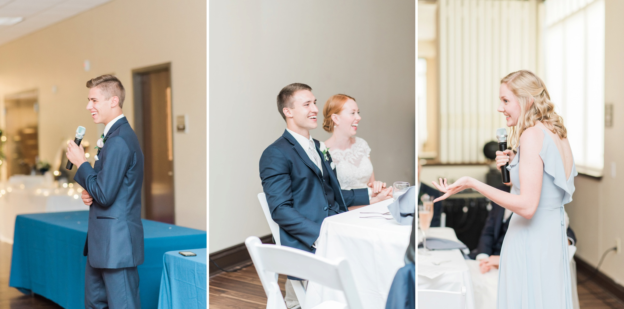 sunbury-ohio-wedding-hannah-johnathan_0131.jpg