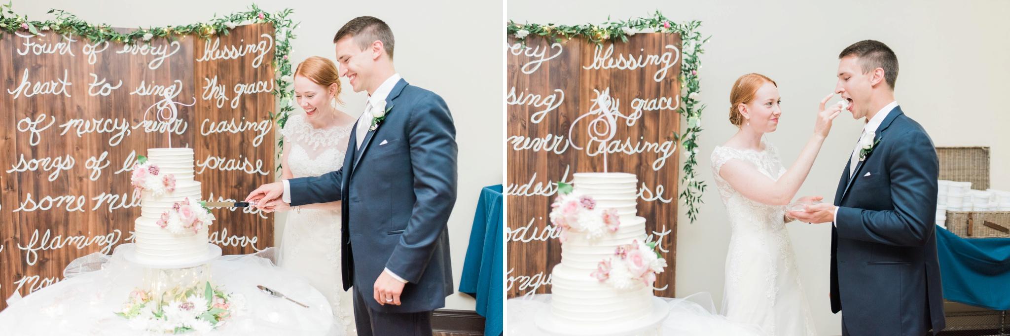 sunbury-ohio-wedding-hannah-johnathan_0133.jpg