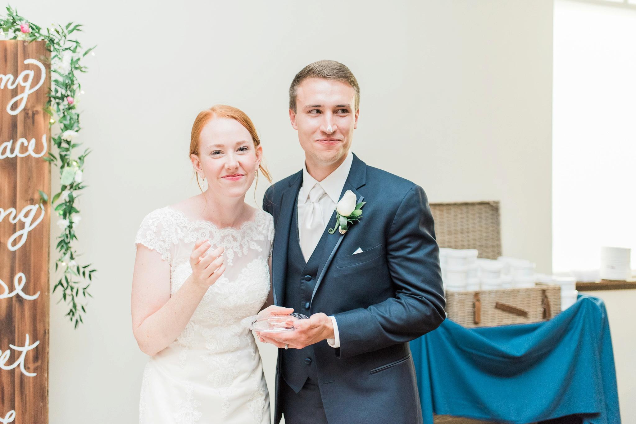 sunbury-ohio-wedding-hannah-johnathan_0134.jpg