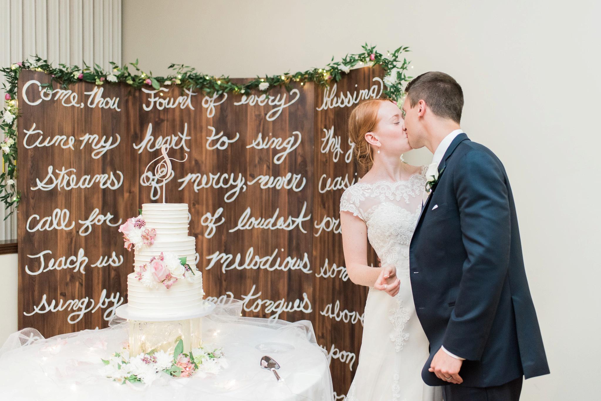 sunbury-ohio-wedding-hannah-johnathan_0135.jpg