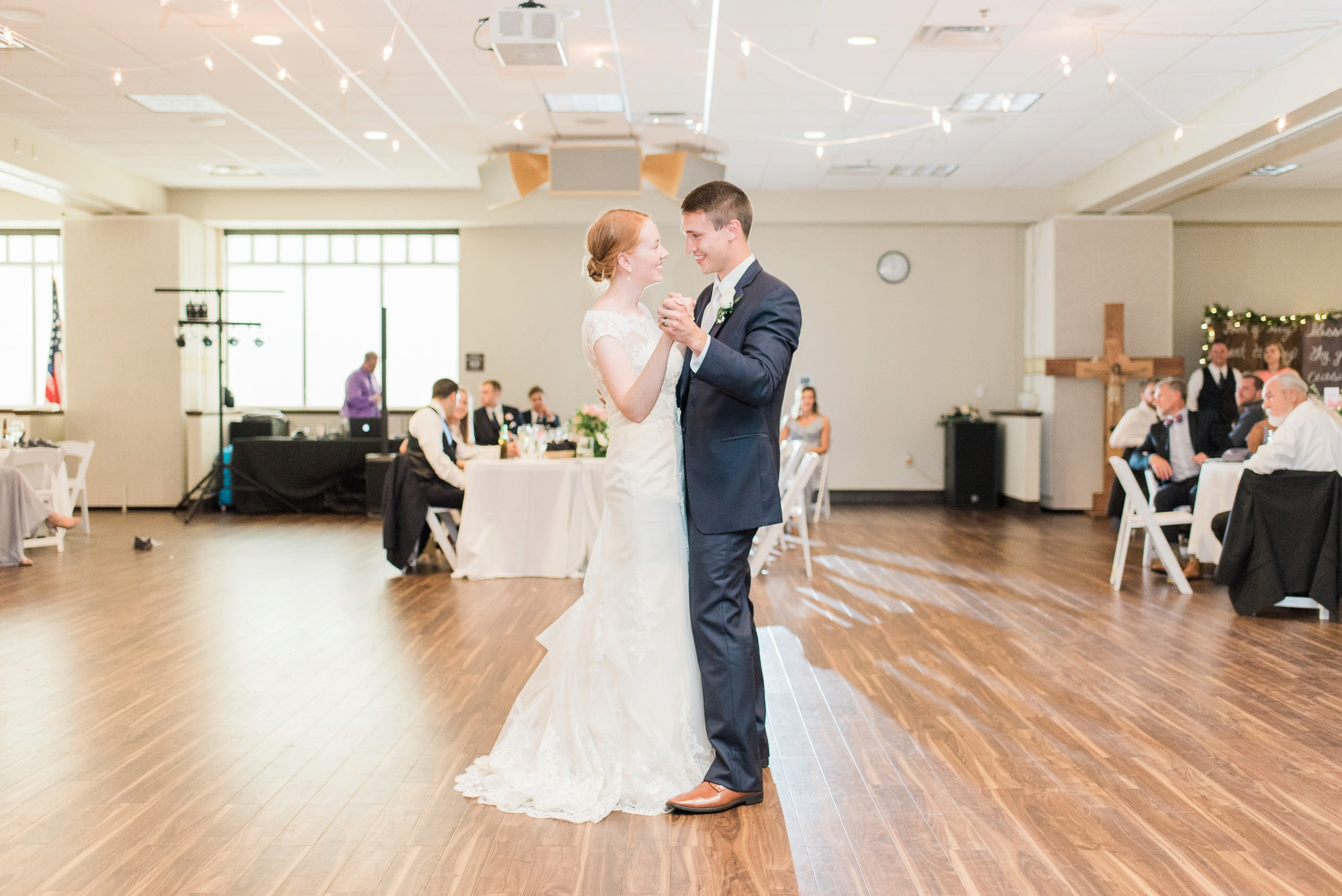 sunbury-ohio-wedding-hannah-johnathan_0136.jpg