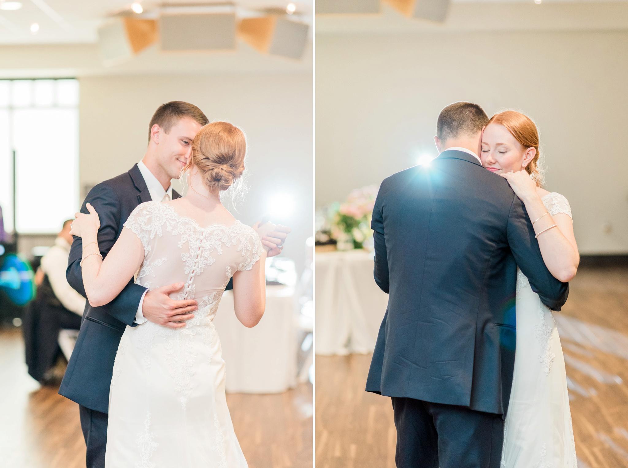 sunbury-ohio-wedding-hannah-johnathan_0138.jpg