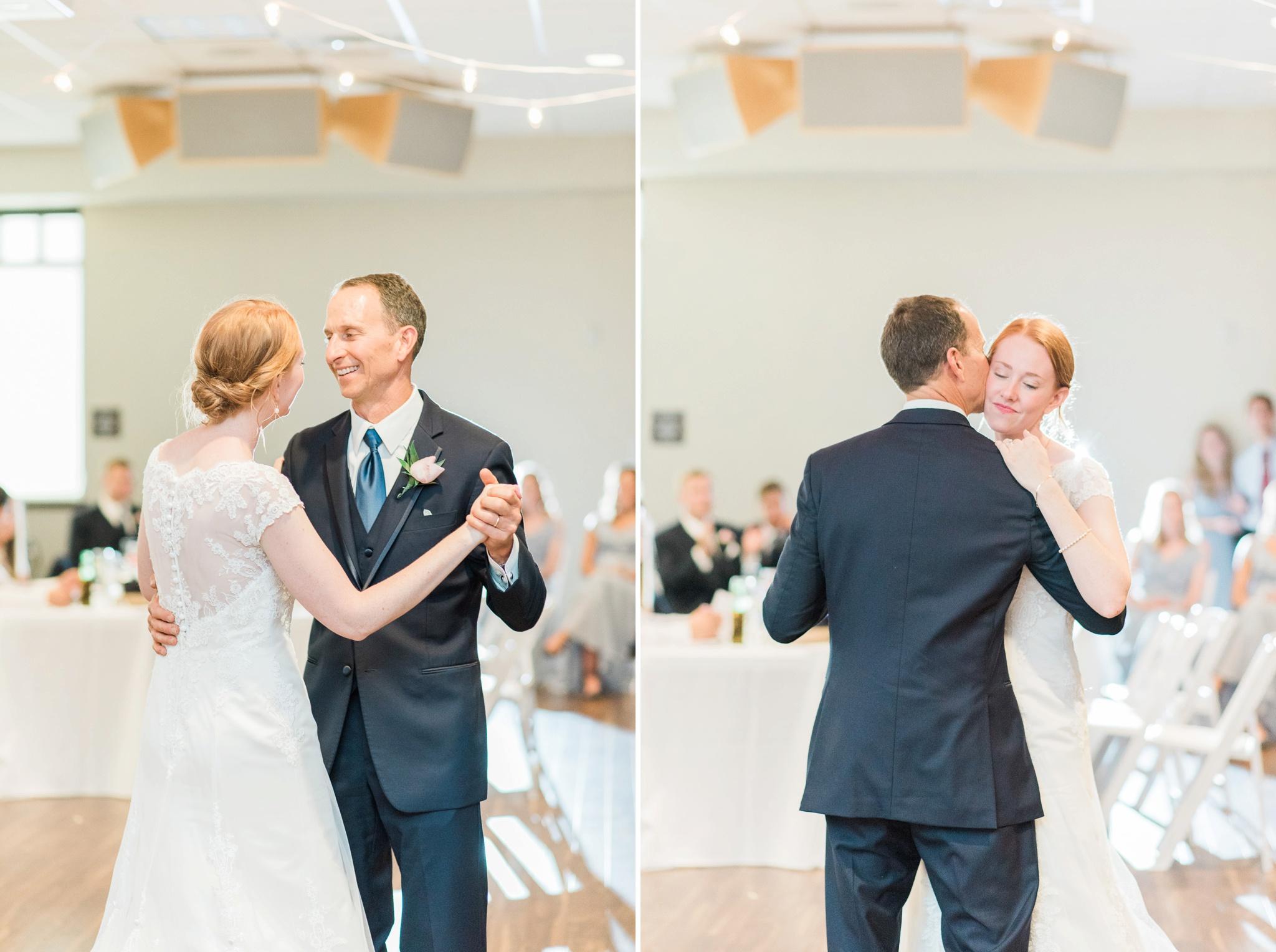 sunbury-ohio-wedding-hannah-johnathan_0140.jpg