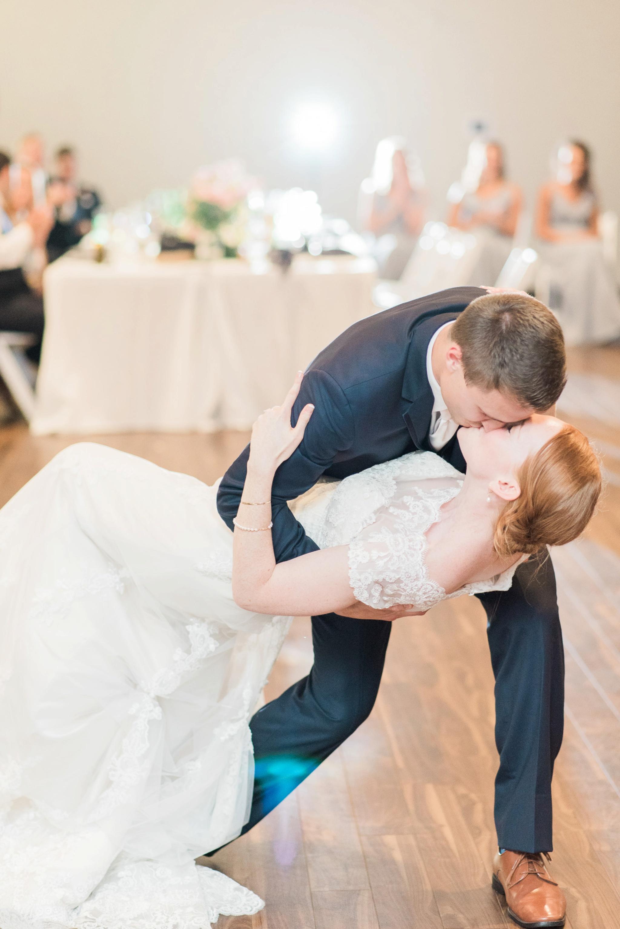 sunbury-ohio-wedding-hannah-johnathan_0139.jpg