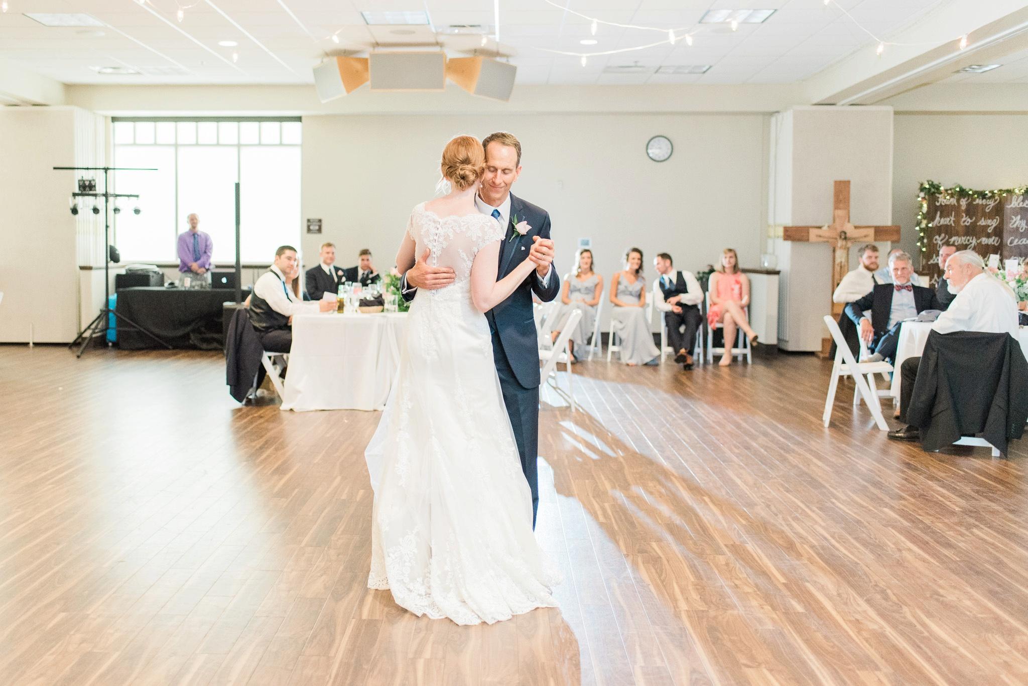 sunbury-ohio-wedding-hannah-johnathan_0141.jpg