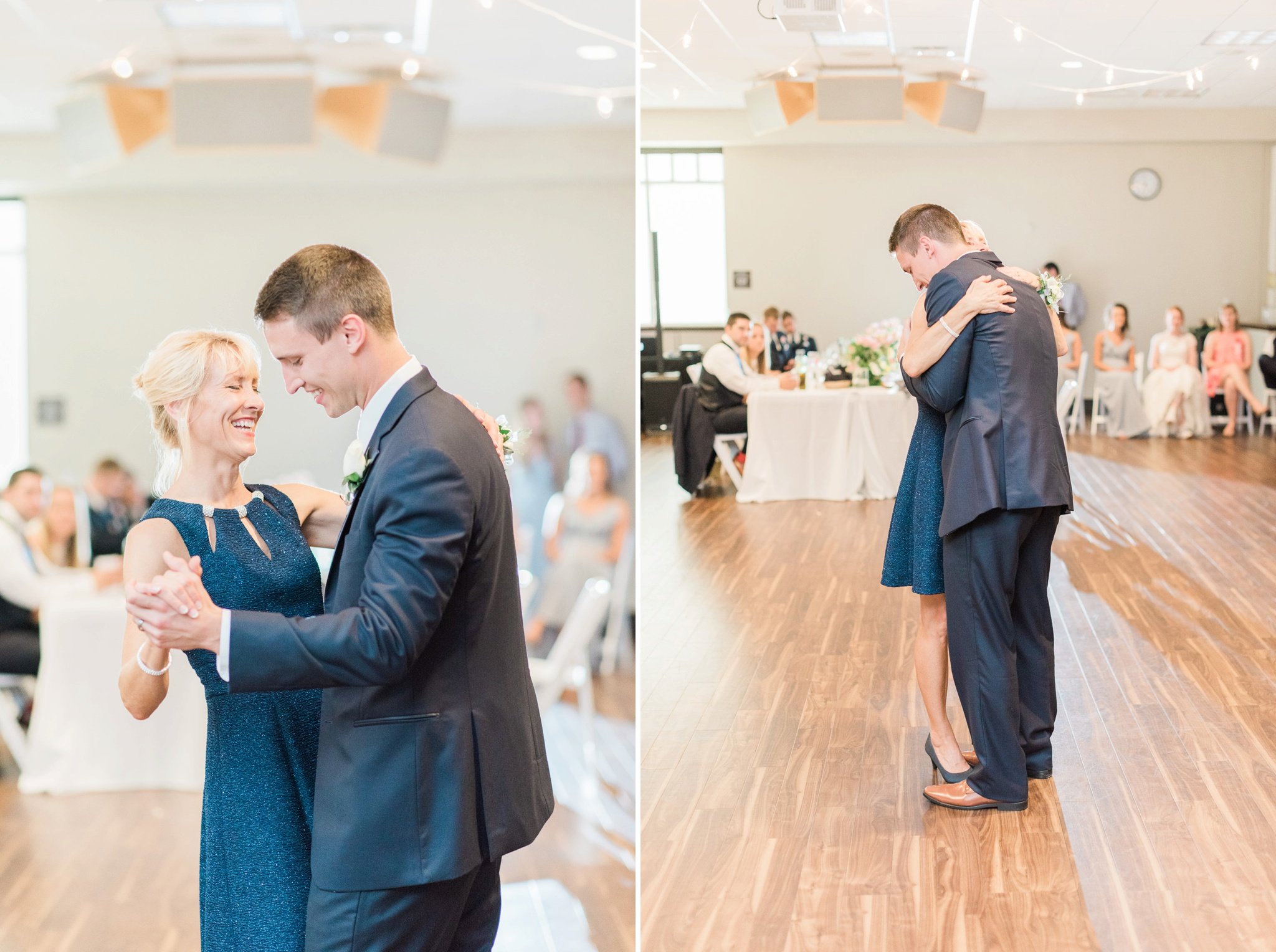 sunbury-ohio-wedding-hannah-johnathan_0142.jpg