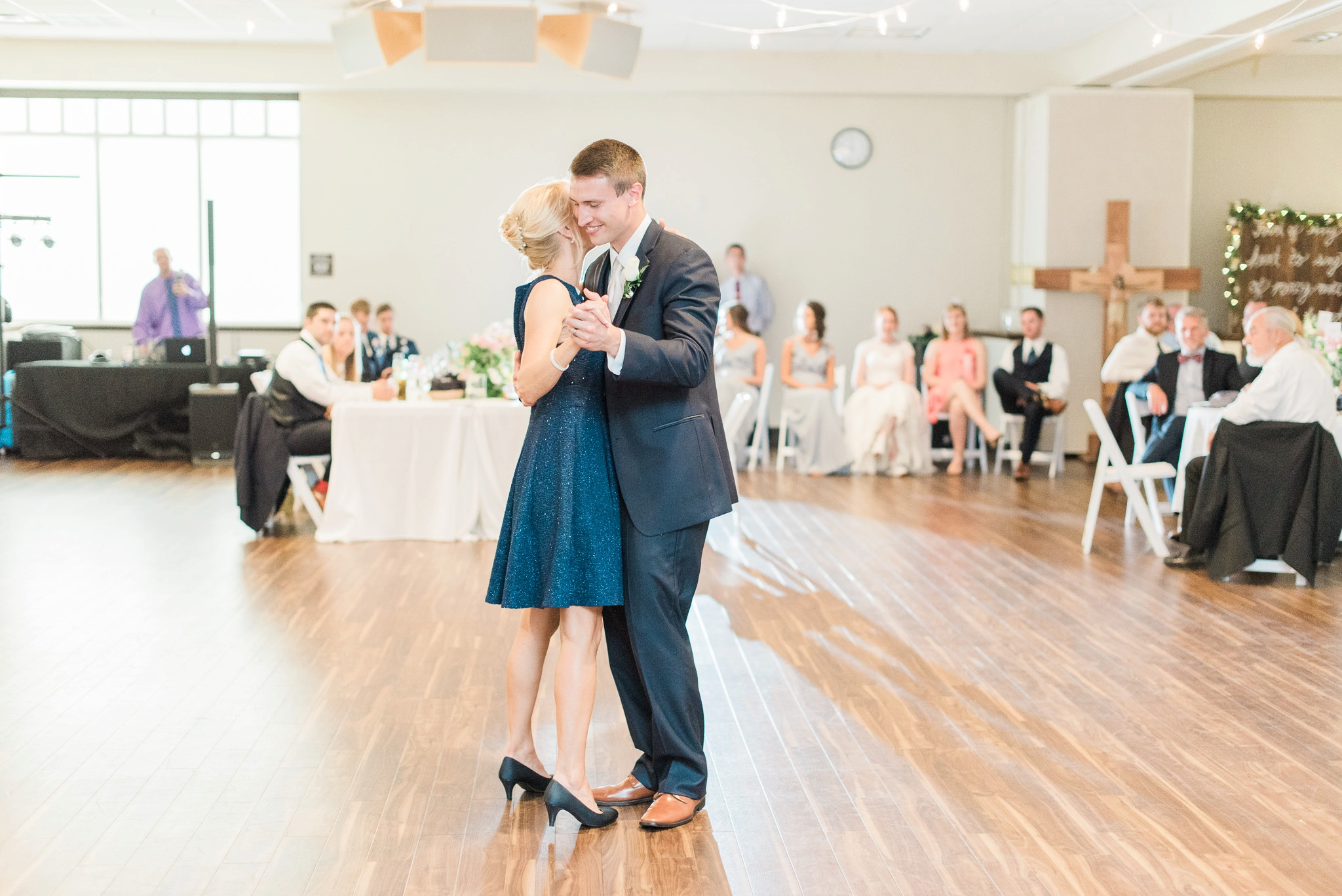 sunbury-ohio-wedding-hannah-johnathan_0143.jpg