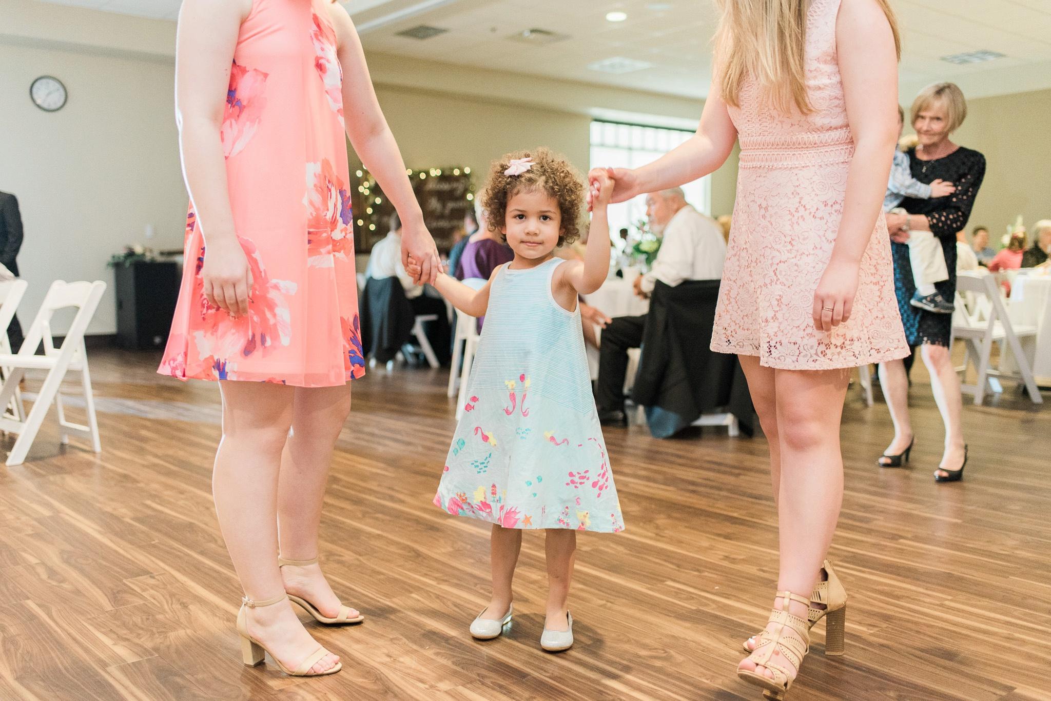 sunbury-ohio-wedding-hannah-johnathan_0145.jpg