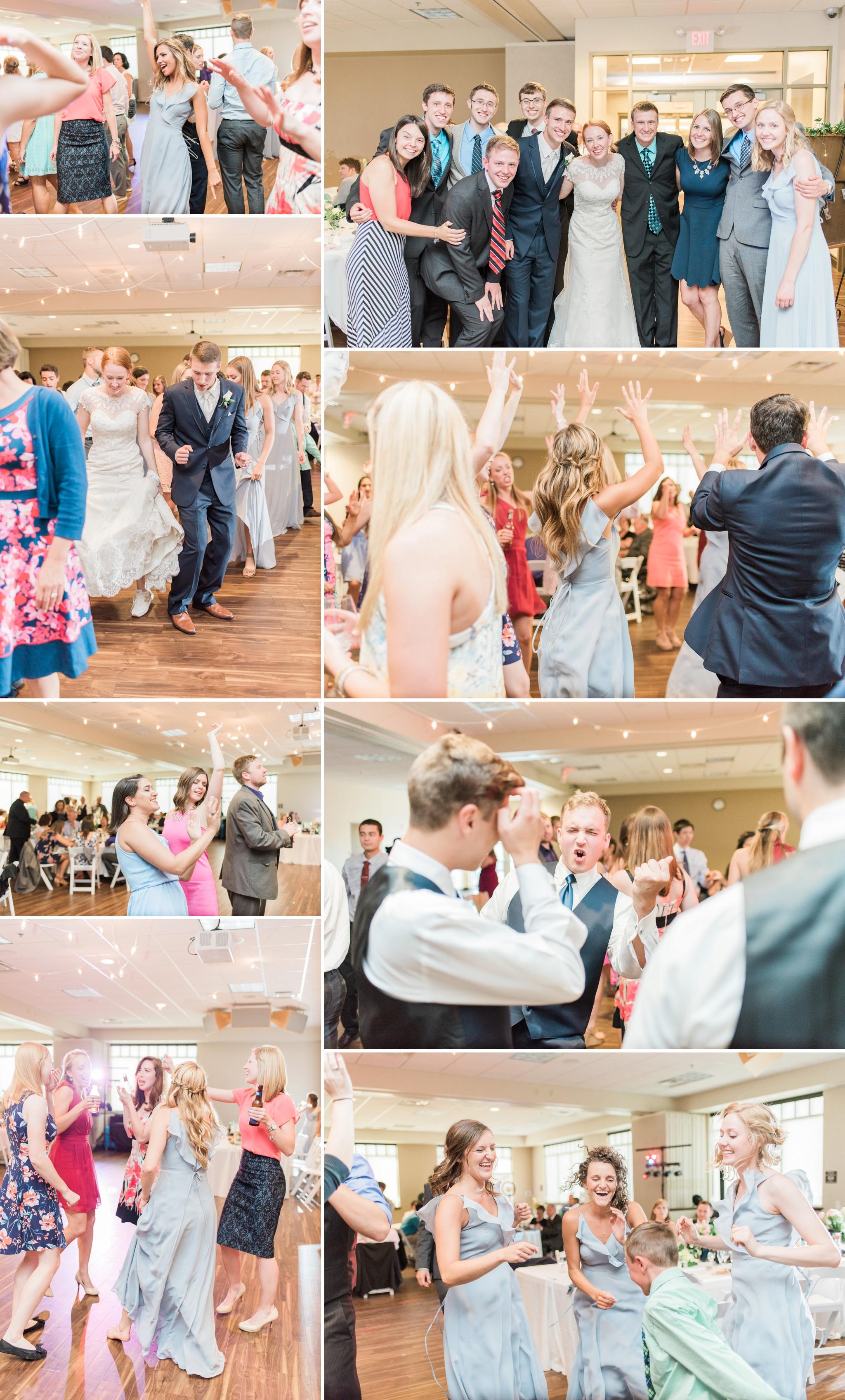 sunbury-ohio-wedding-hannah-johnathan_0148.jpg