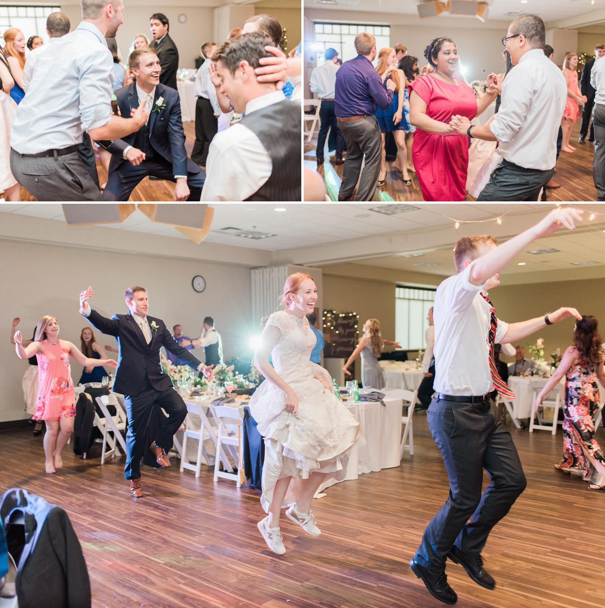 sunbury-ohio-wedding-hannah-johnathan_0150.jpg