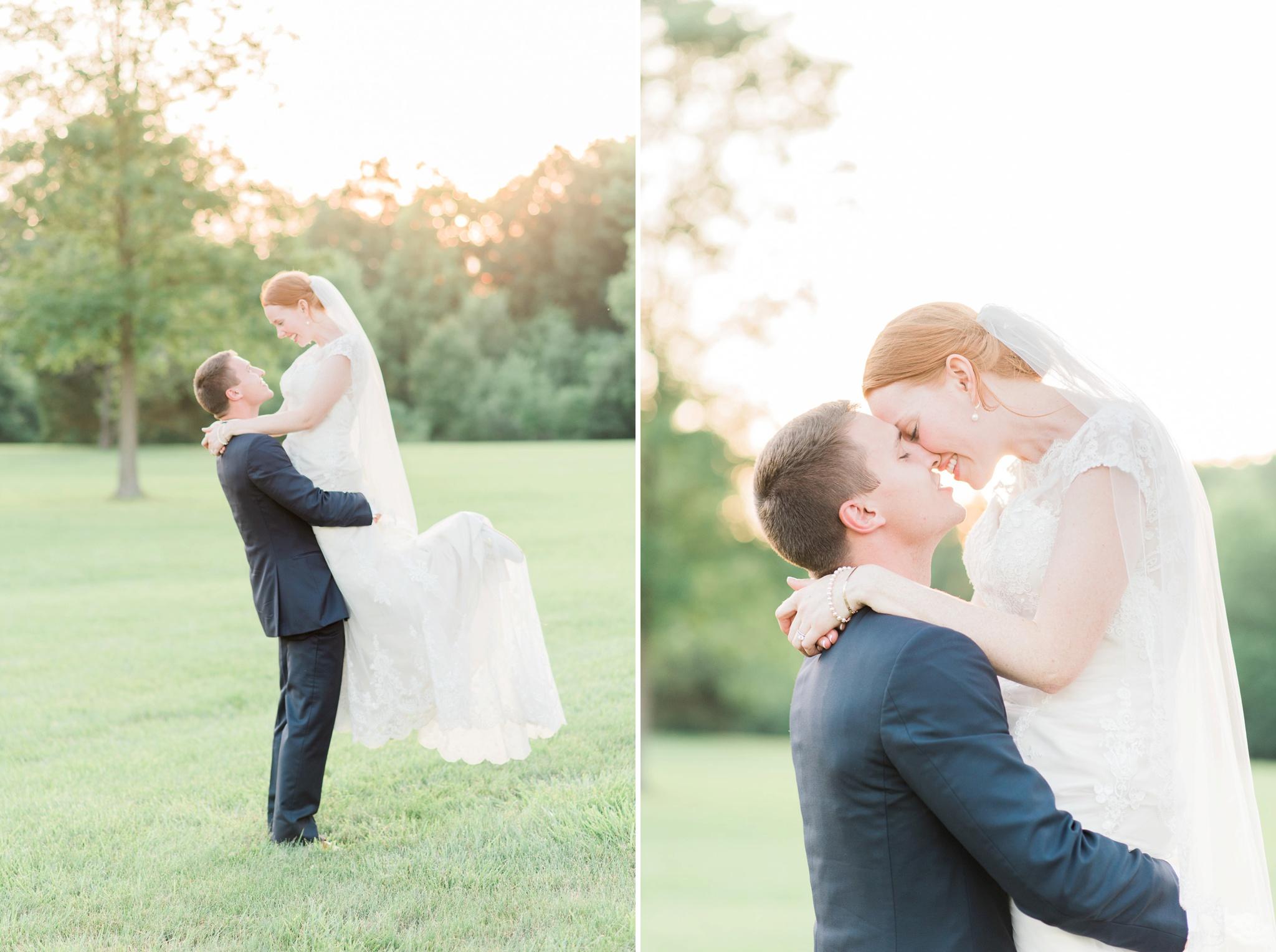 sunbury-ohio-wedding-hannah-johnathan_0152.jpg