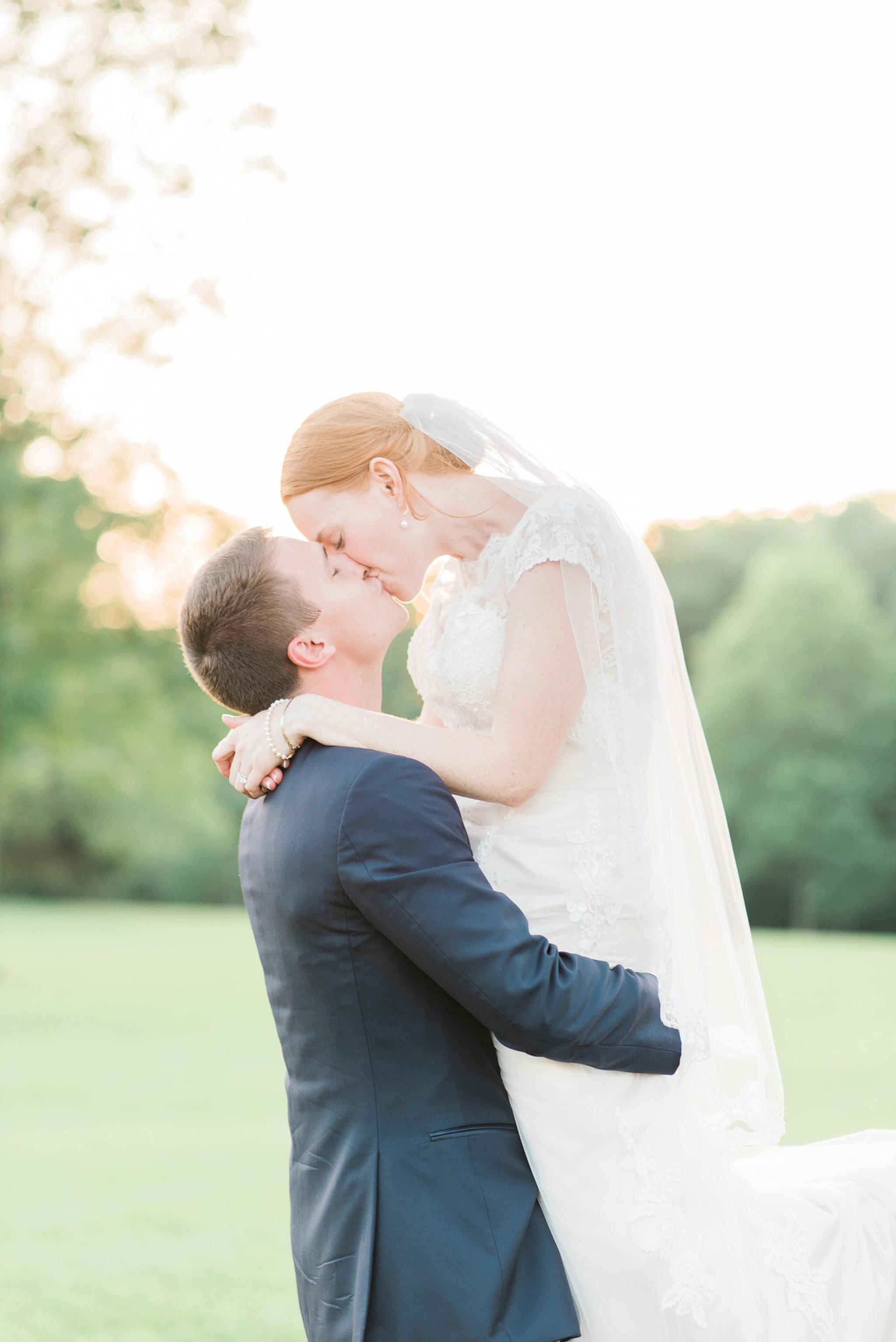 sunbury-ohio-wedding-hannah-johnathan_0151.jpg
