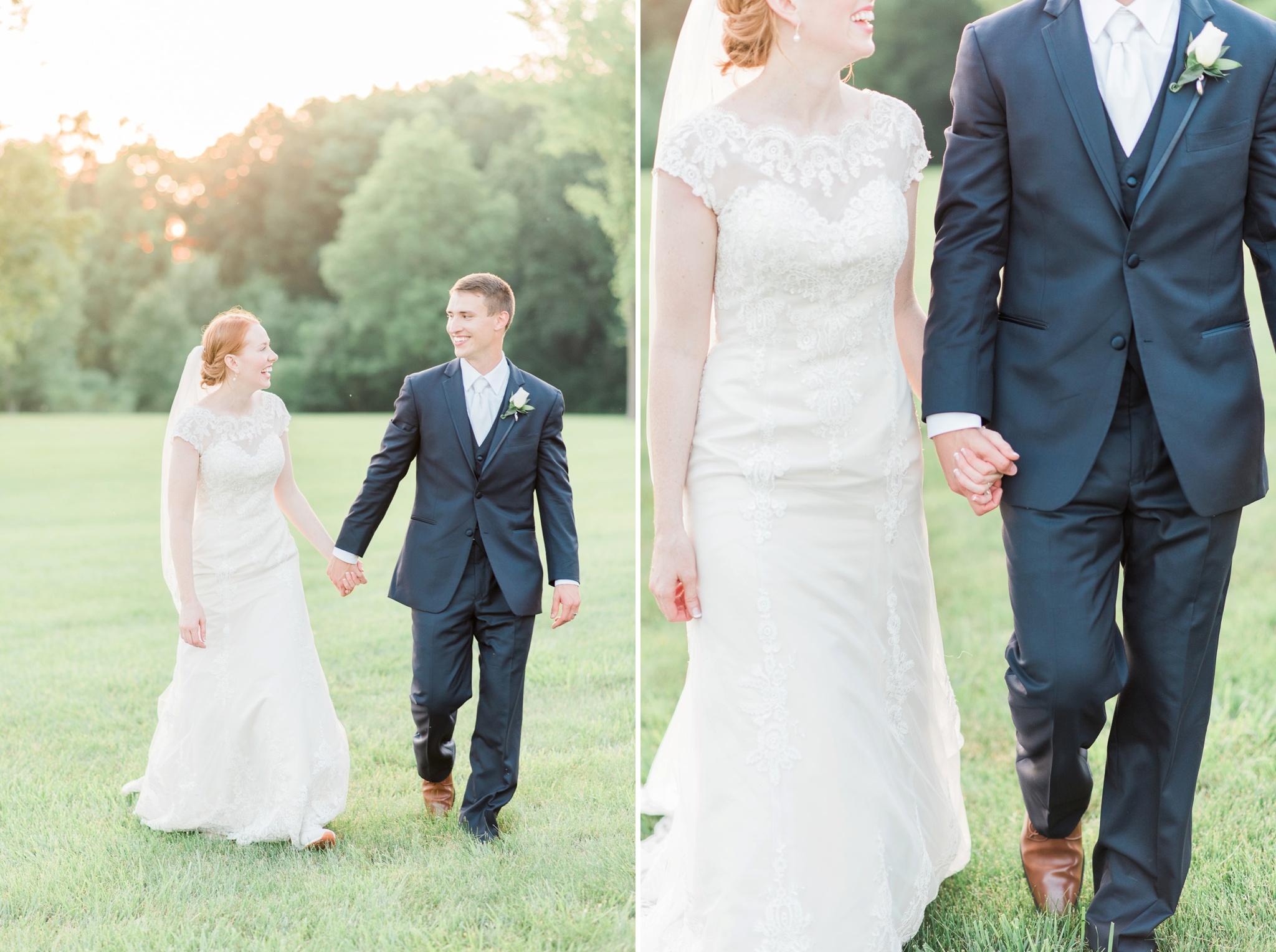 sunbury-ohio-wedding-hannah-johnathan_0154.jpg