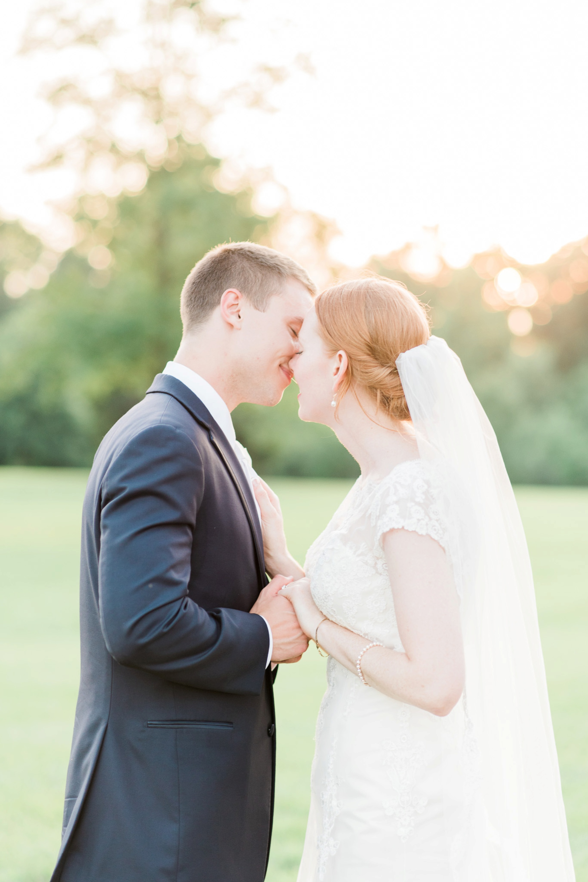 sunbury-ohio-wedding-hannah-johnathan_0153.jpg